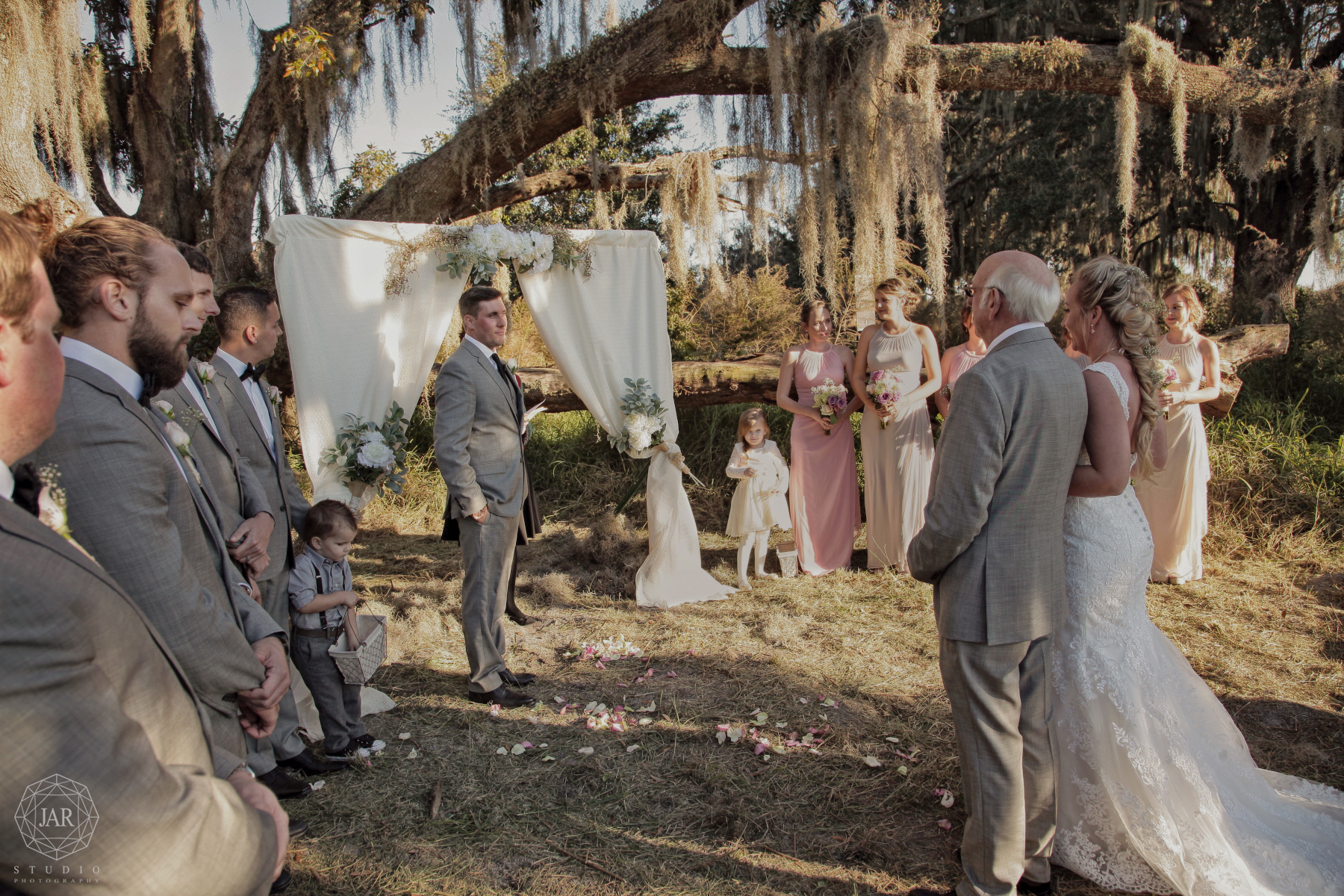 31-ceremony-outside-orlando-wedding-jarstudio.JPG