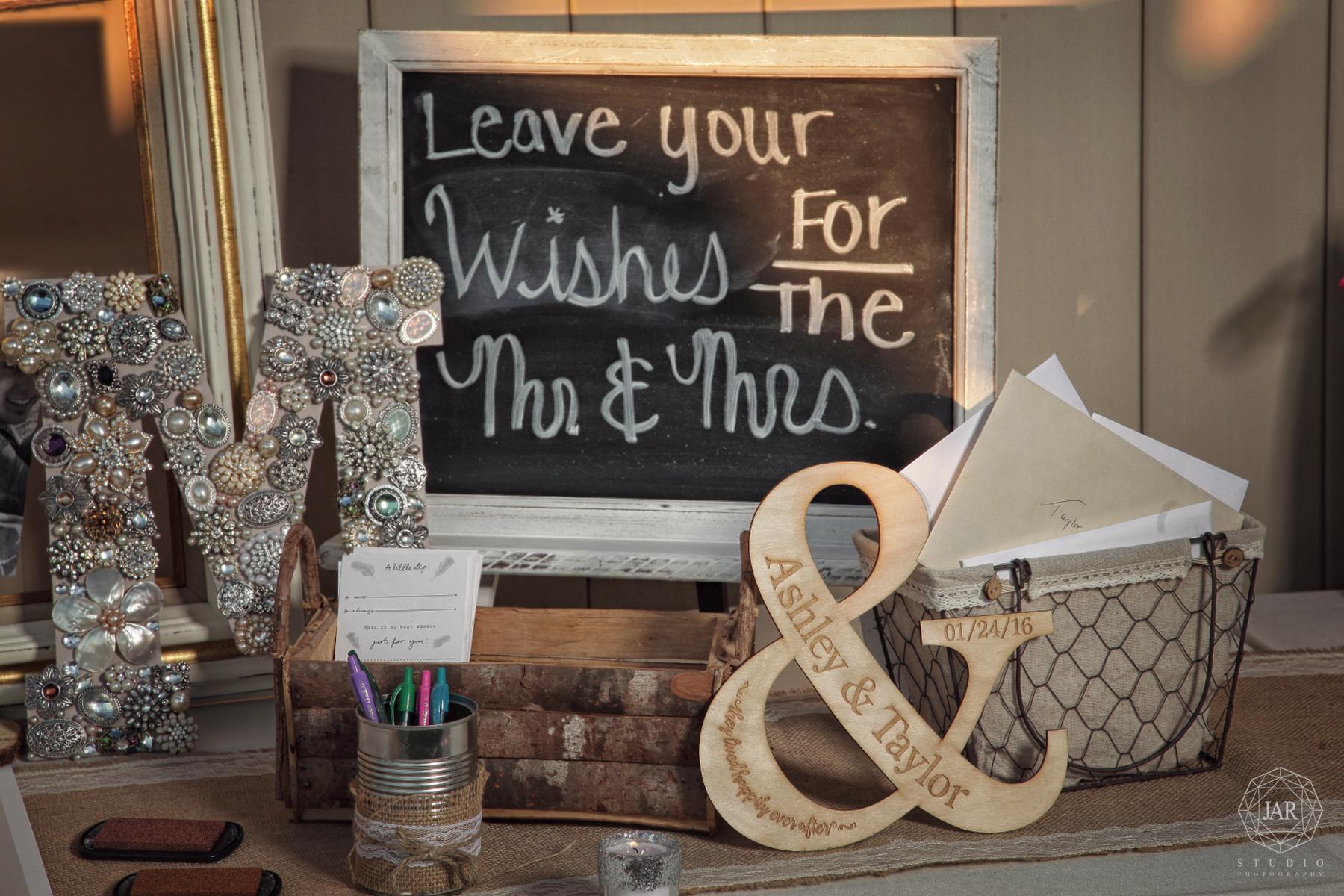 36-wishes-sign-letter-wedding-details-deco-jarstudio.JPG