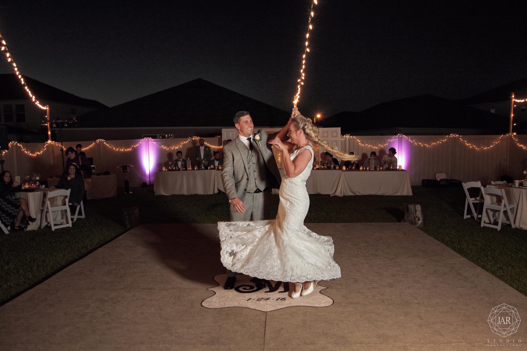 42-backyard-wedding-dancing-bride-jarstudio.JPG