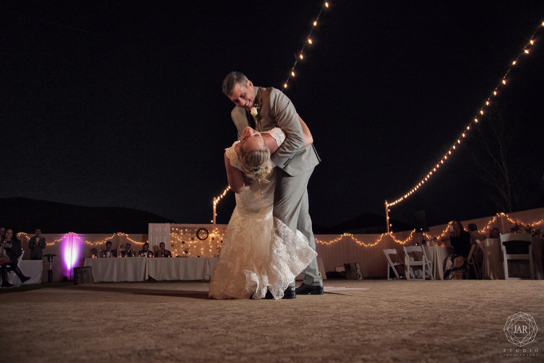 43-string-lights-orlando-wedding-jarstudio.JPG