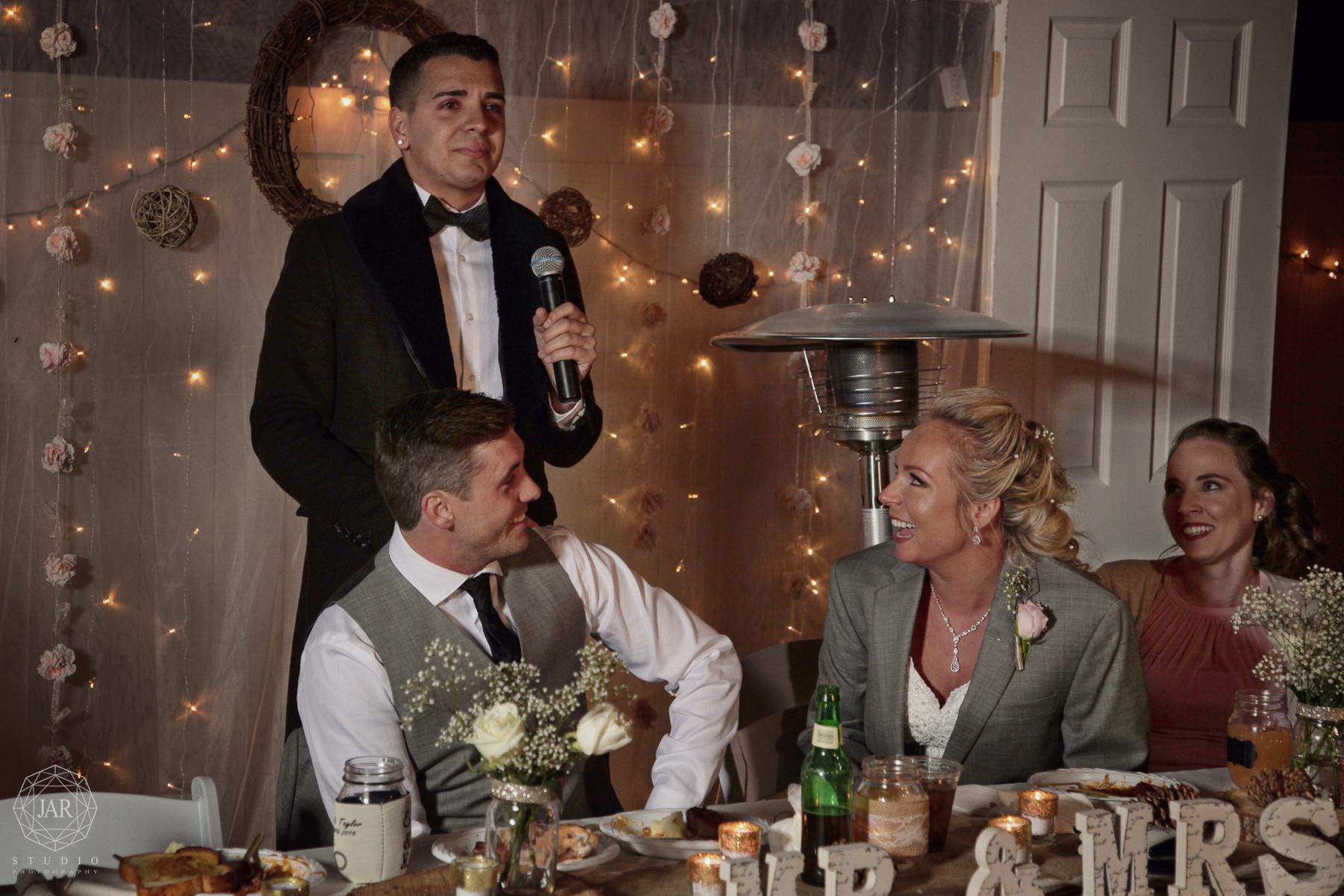 44-wedding-toast-string-lights-ideas-jarstudio.JPG