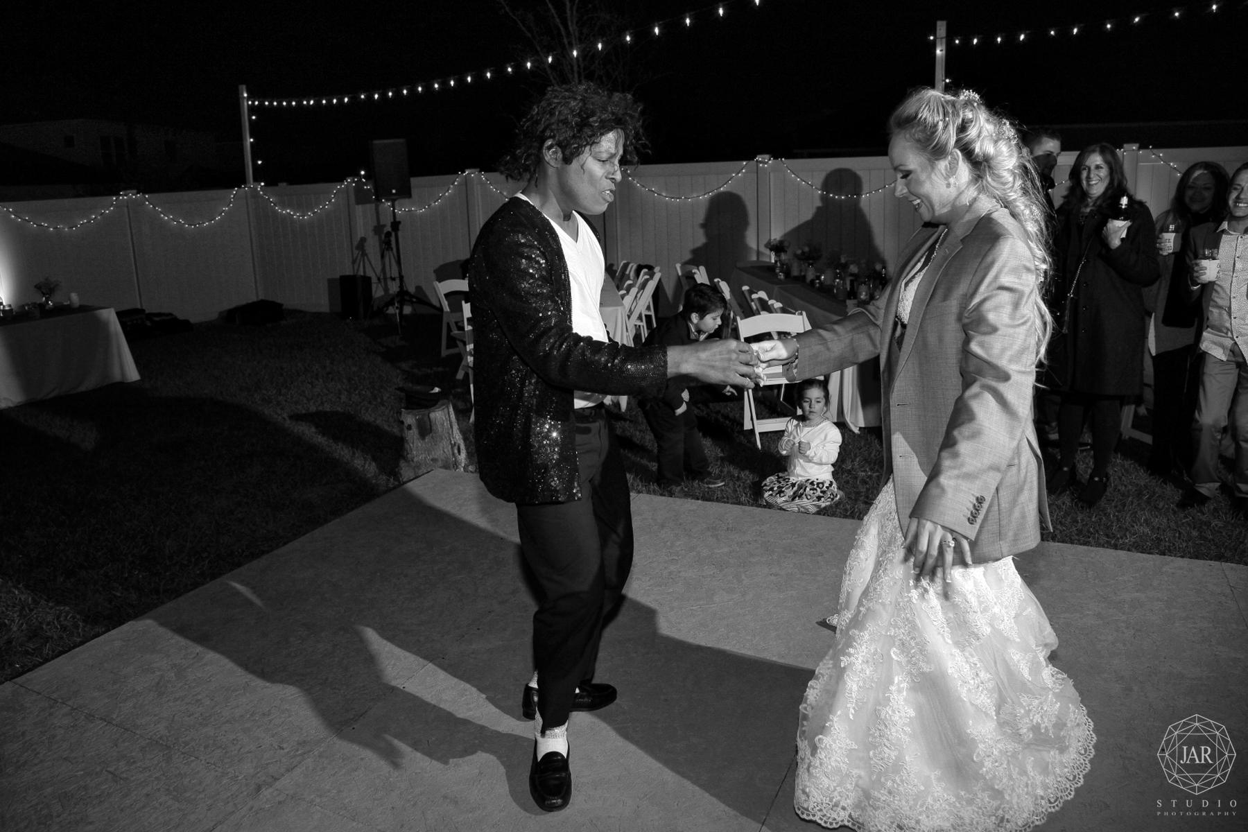 52-wedding-best-party-entertainment-fun-orlando-jarstudio.JPG