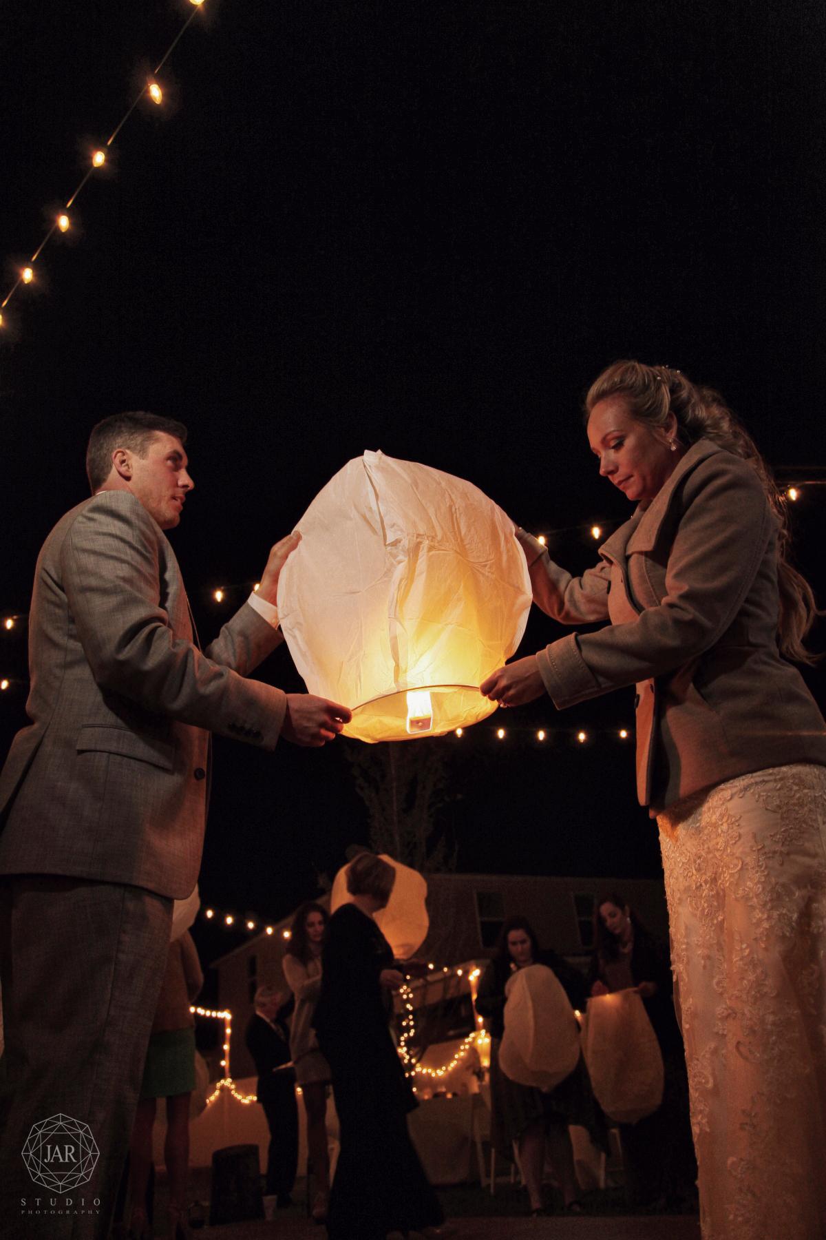 55-wedding-lanterns- rapunzel-jarstudio.JPG