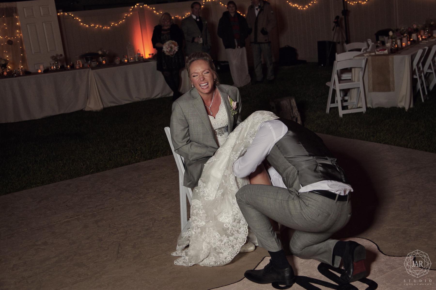 54-wedding-bride-garter-orlando-jarstudio.JPG