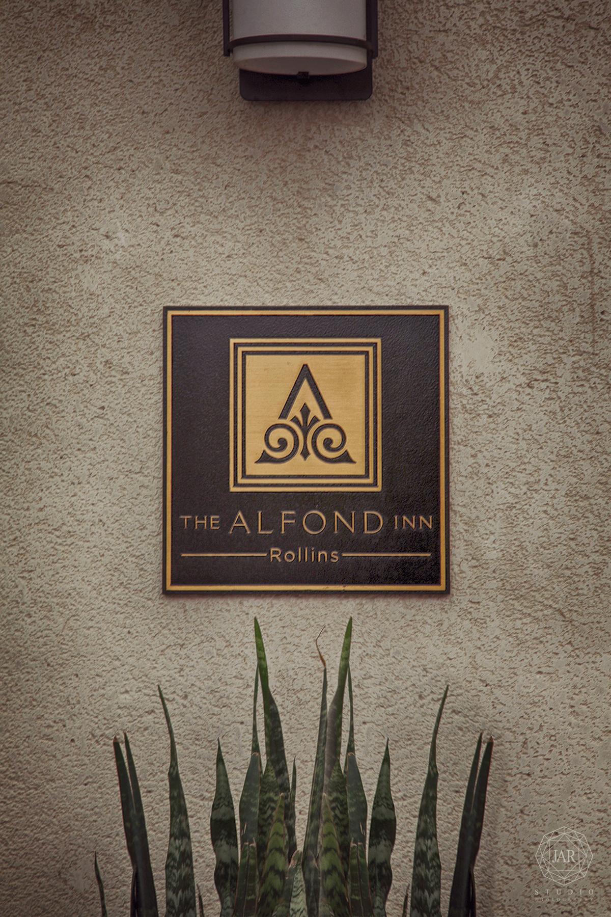 01-the-alfond-inn-winter-park-rollings-wedding-events-jarstudio.JPG
