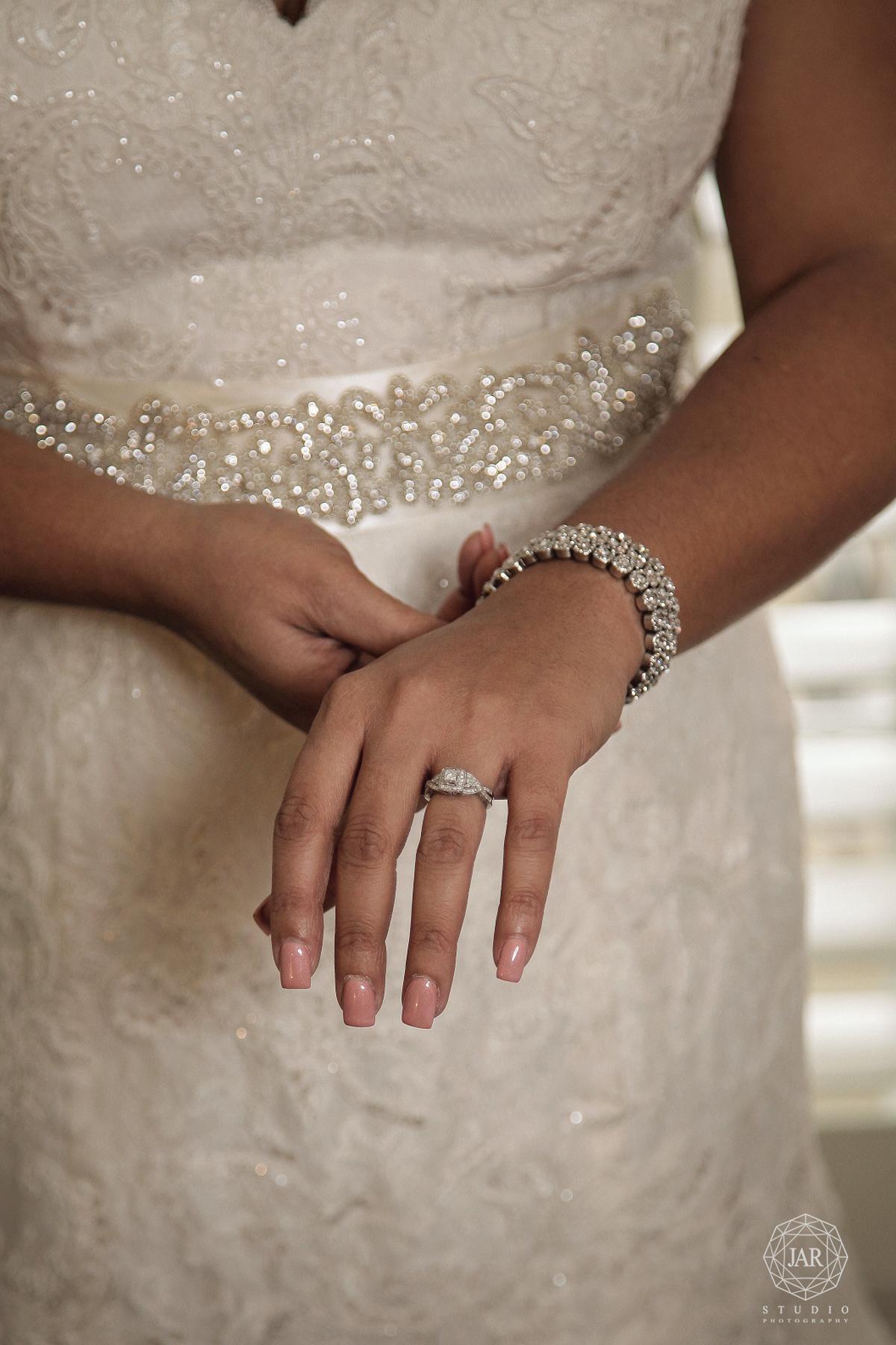 05-bride-natural-nail-color-jarstudio-orlando.JPG