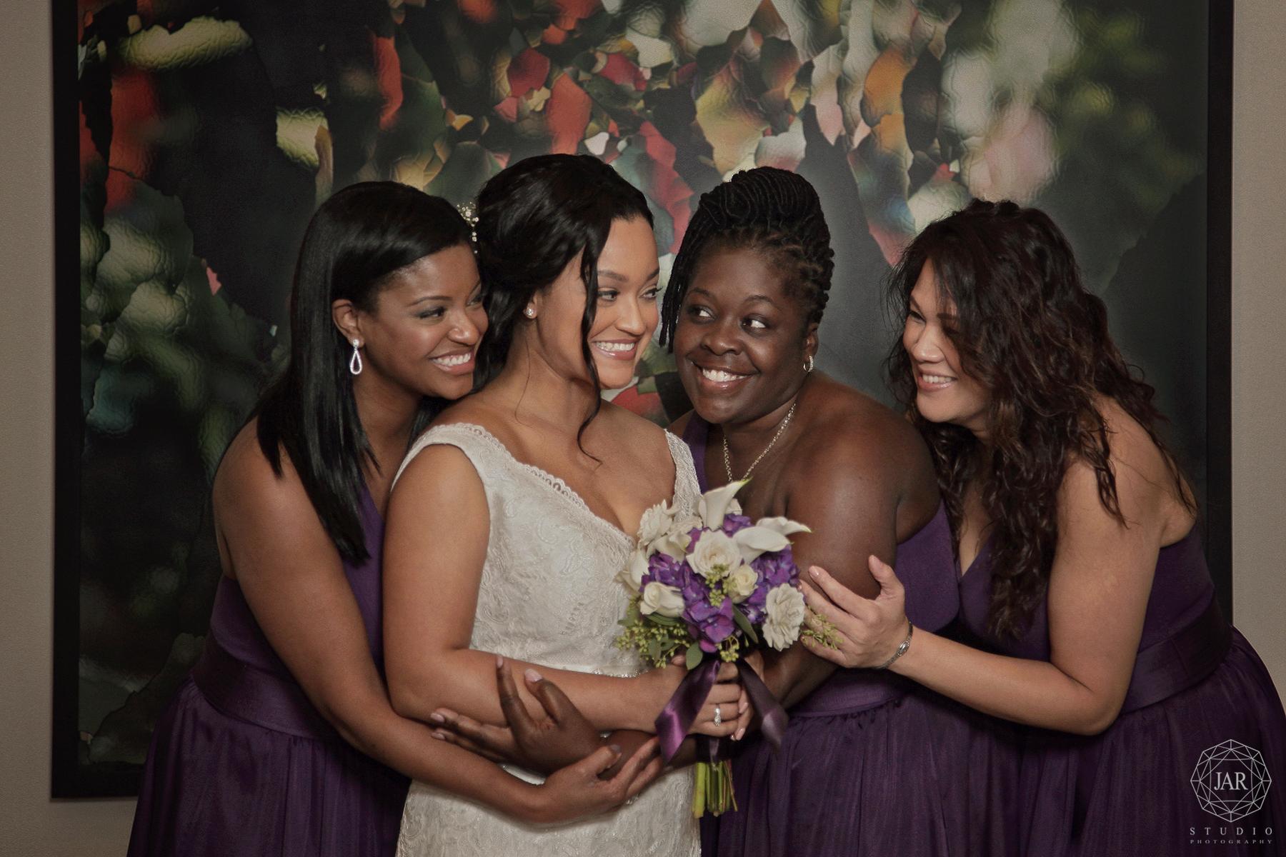 07-bridesmaid-fun-orlando-photography-jarstudio.JPG