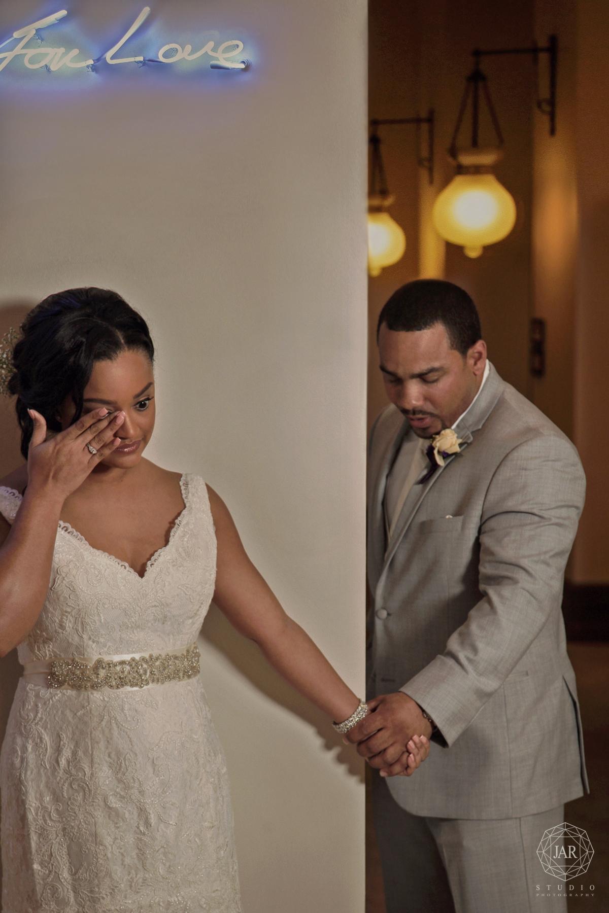 11-alfond-inn-couple-praying-before-wedding-jarstudio.JPG