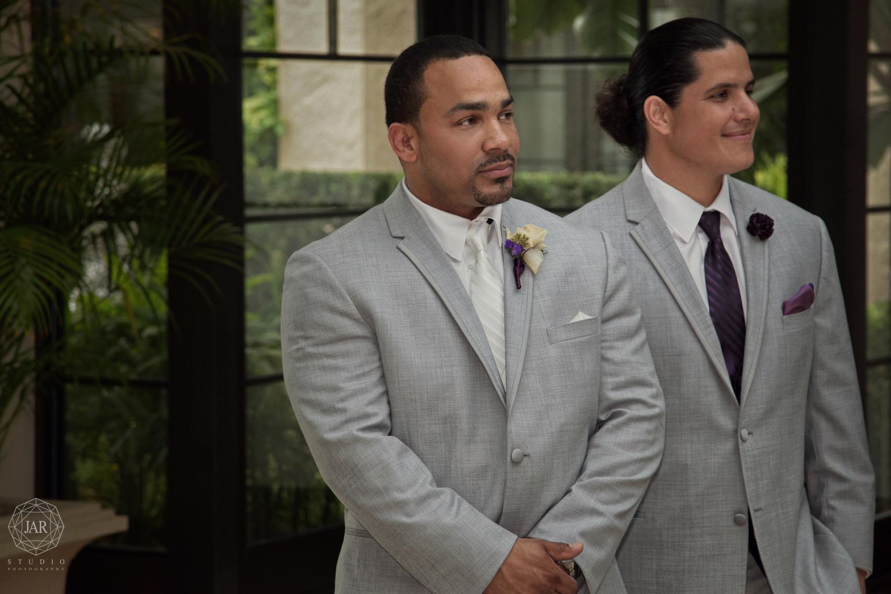 13-groom-ceremony-orlando-venues-jarstudio.JPG