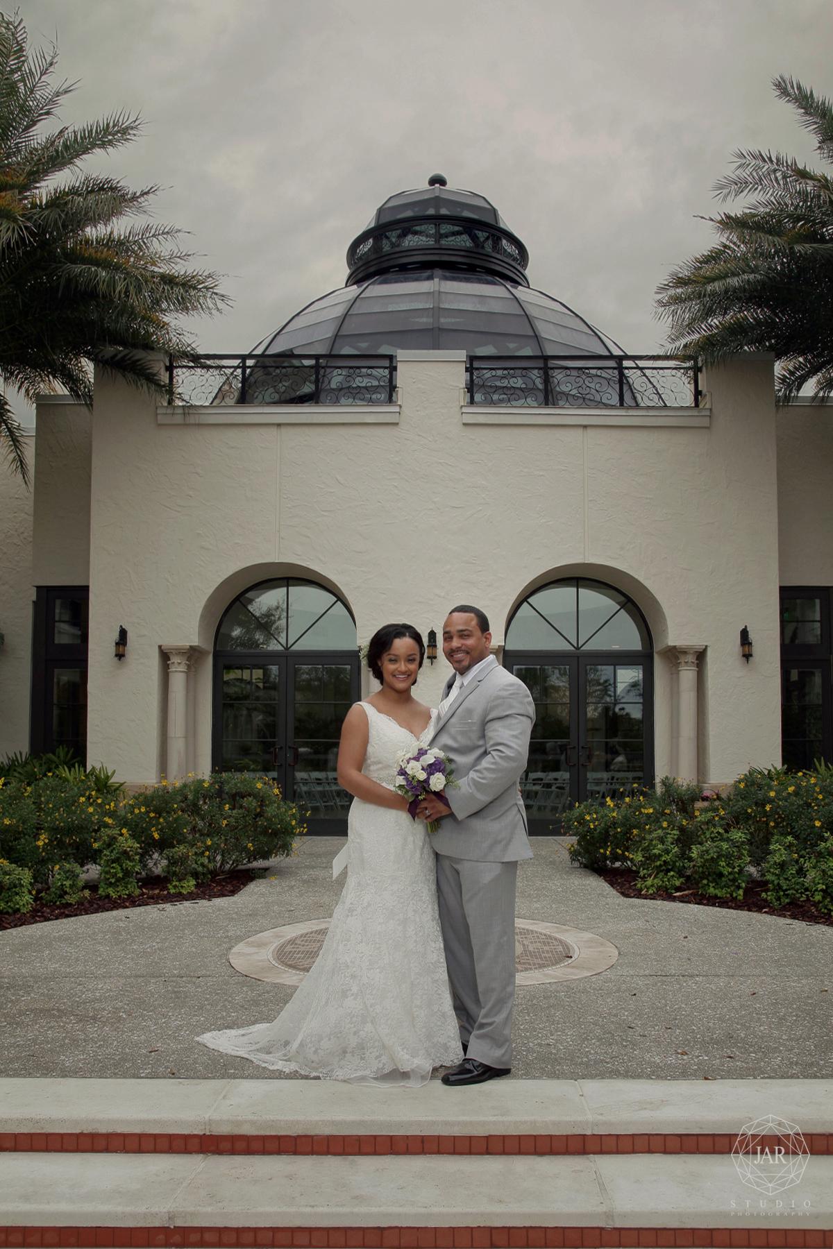 19-alfond-inn-courtyard-dome-jarstudio-wedding-photography.JPG