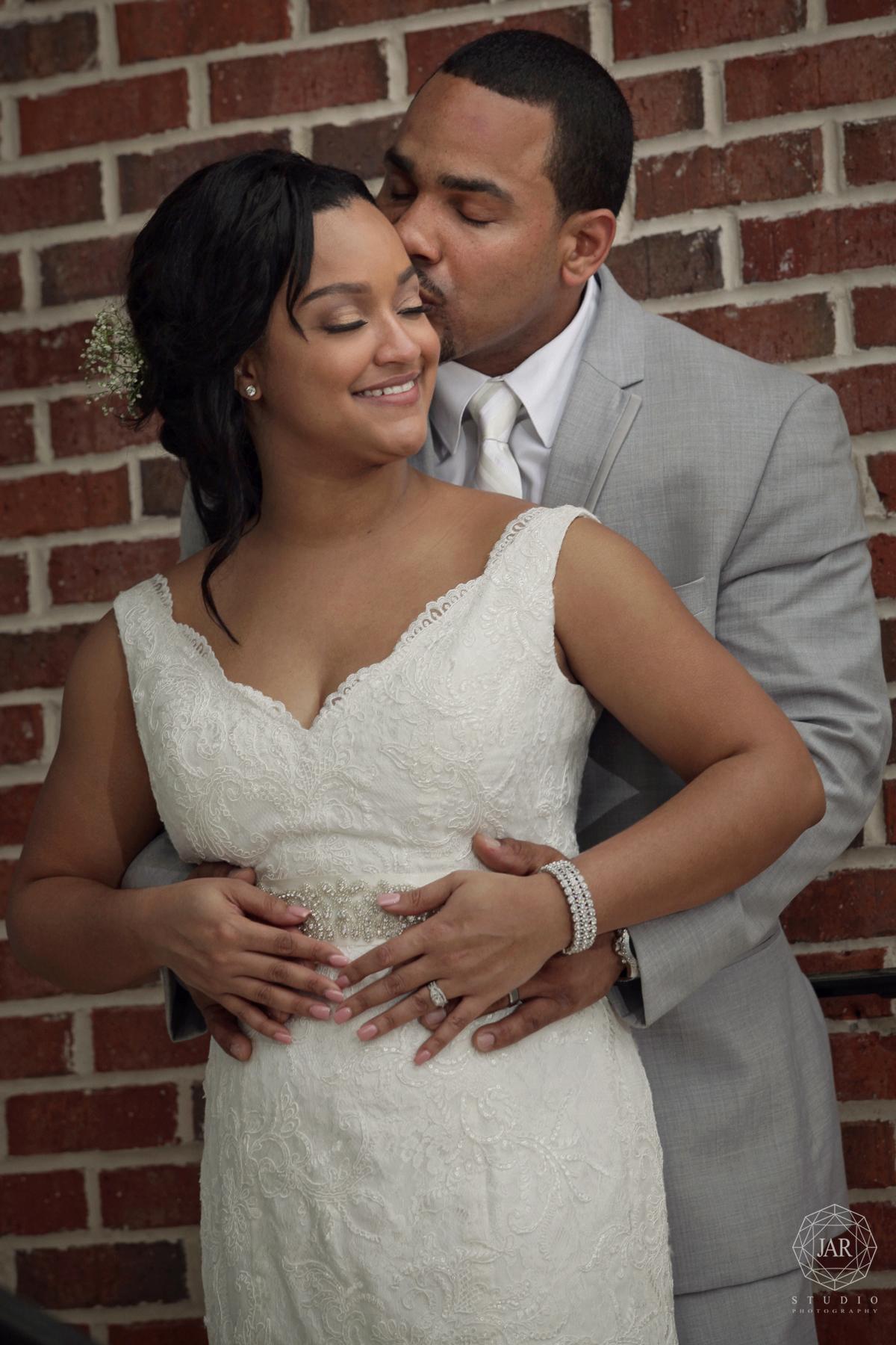 23-romantic-sweet-wedding-photography-jarstudio-orlando-fl.JPG