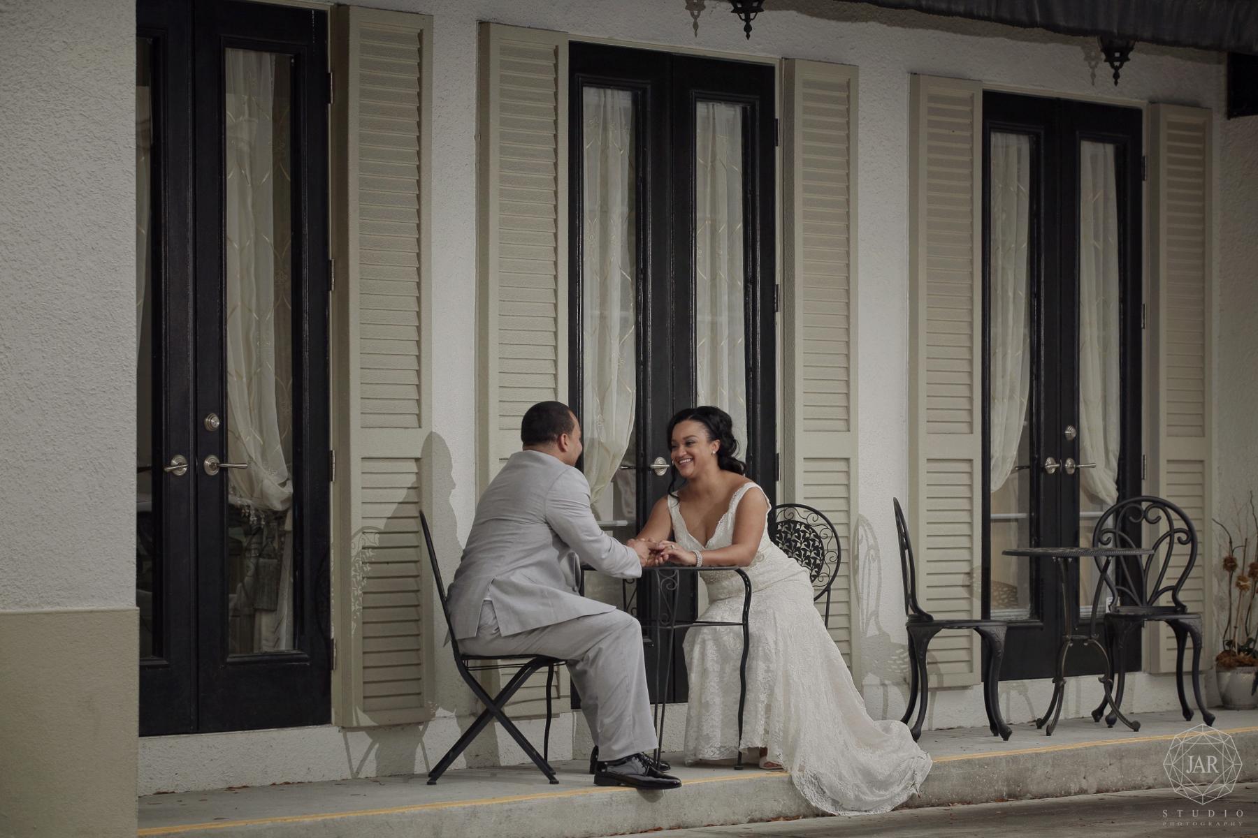 25-real-weddings-at-winter-park-jarstudio-photography.JPG