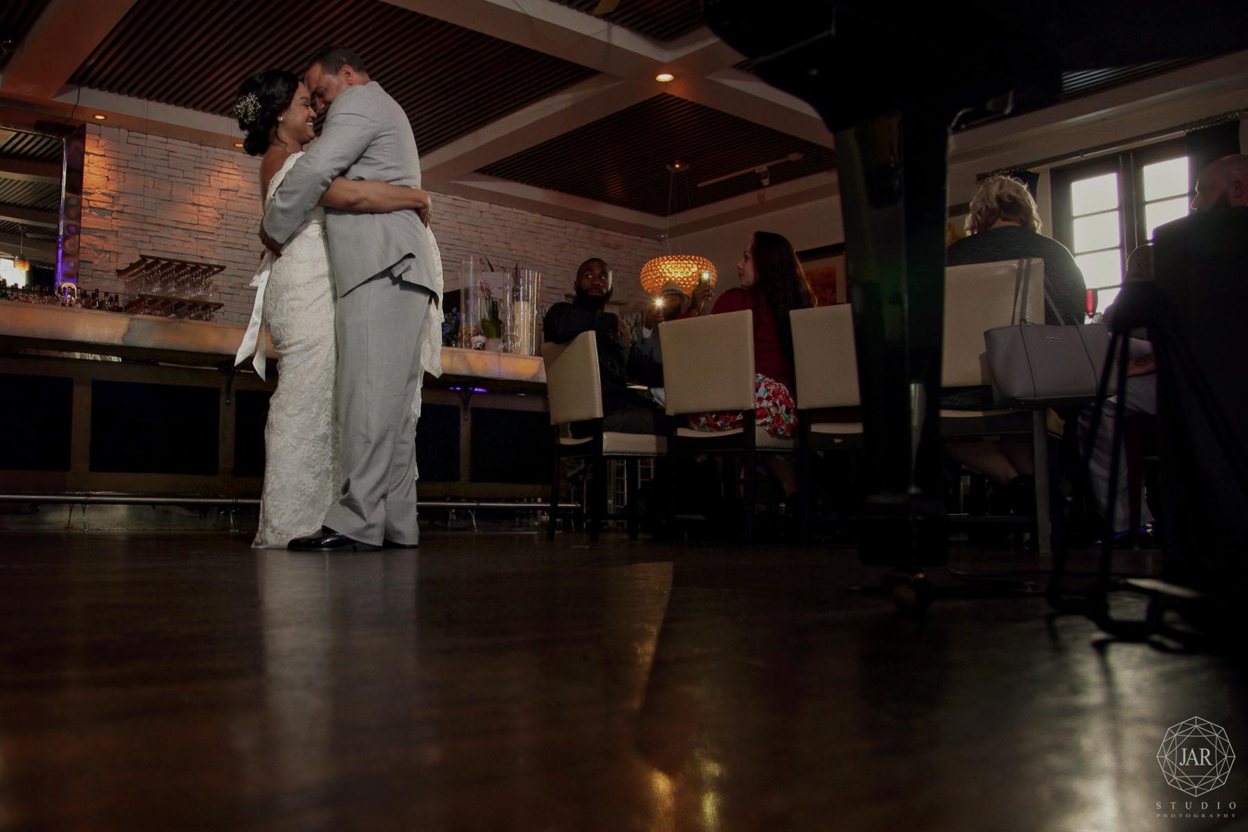 30-intimate-orlando-wedding-venues-jarstudio.JPG