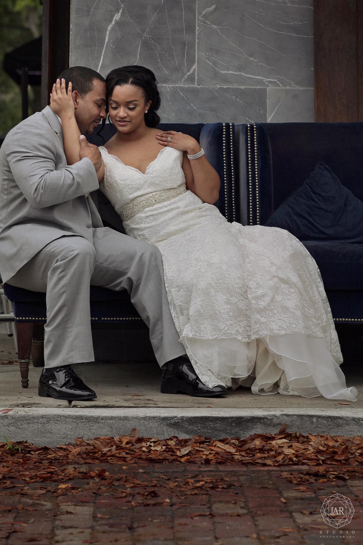 32-bridal-portraits-by-jarstudio-photography.JPG