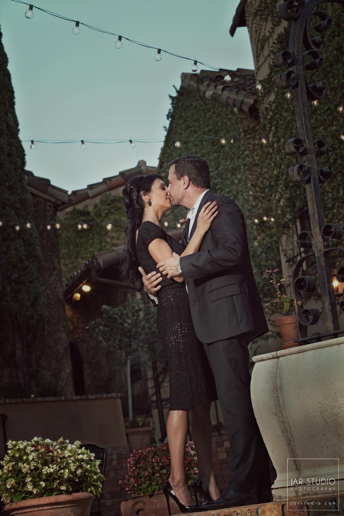 10-bella-collina-luxury-jarstudio-photography.jpg