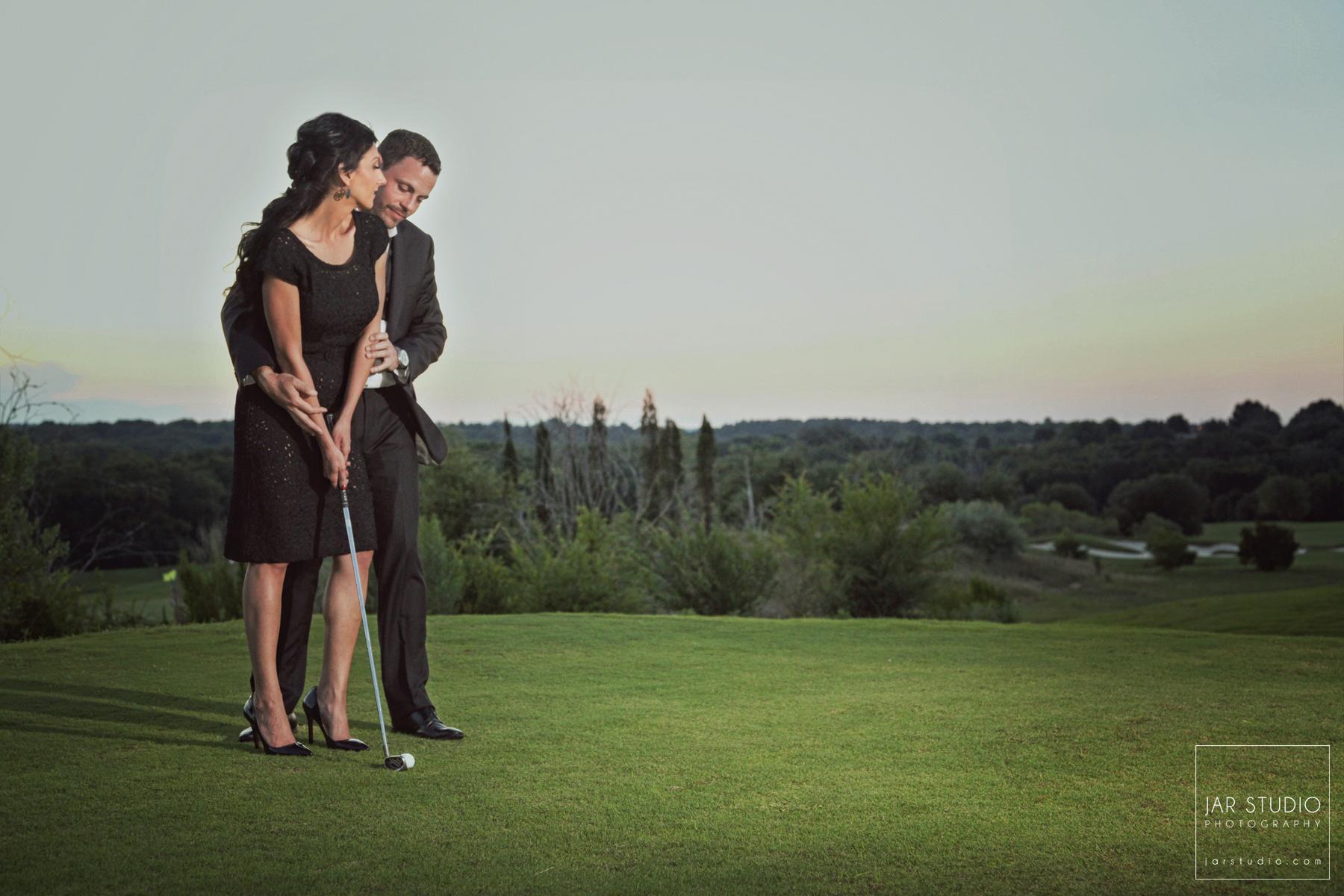 13-golf-course-at-bella-collina-jarstudio.jpg
