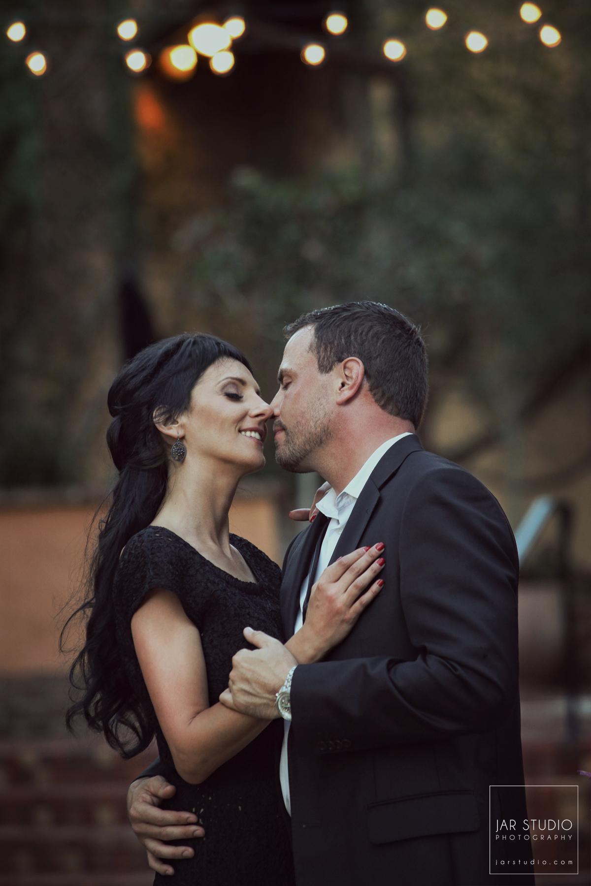 17-romantic-photography-bella-collina-orlando-jarstudio.jpg