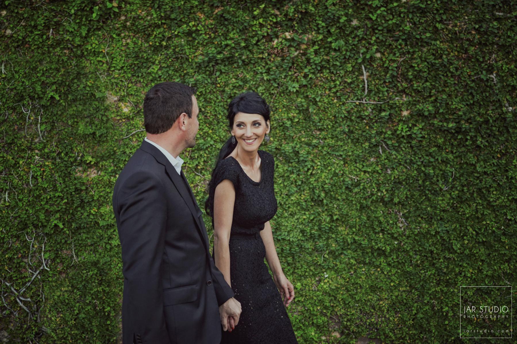 18-bride-to-be-bella-collina-jarstudio-photography.jpg