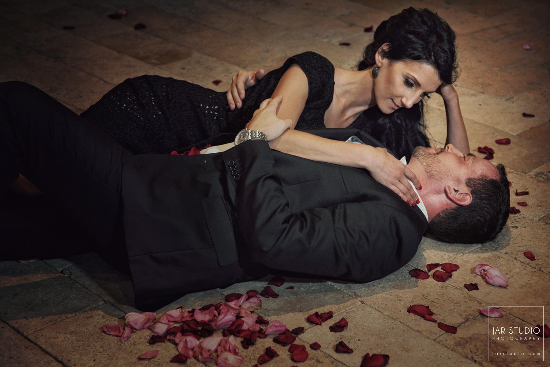 24-bella-collina-most-romantic-jarstudio-photography.jpg
