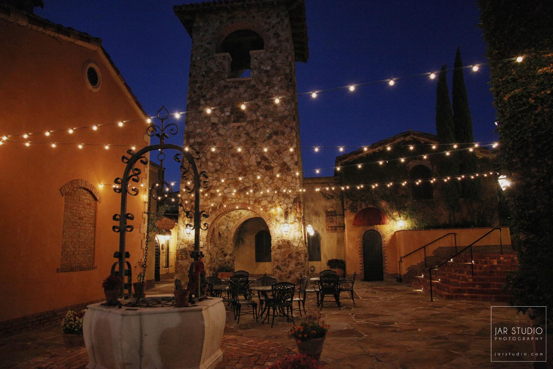 25-the-stunning-tuscan-bella-collina-jarstudio-orlando-photography.jpg