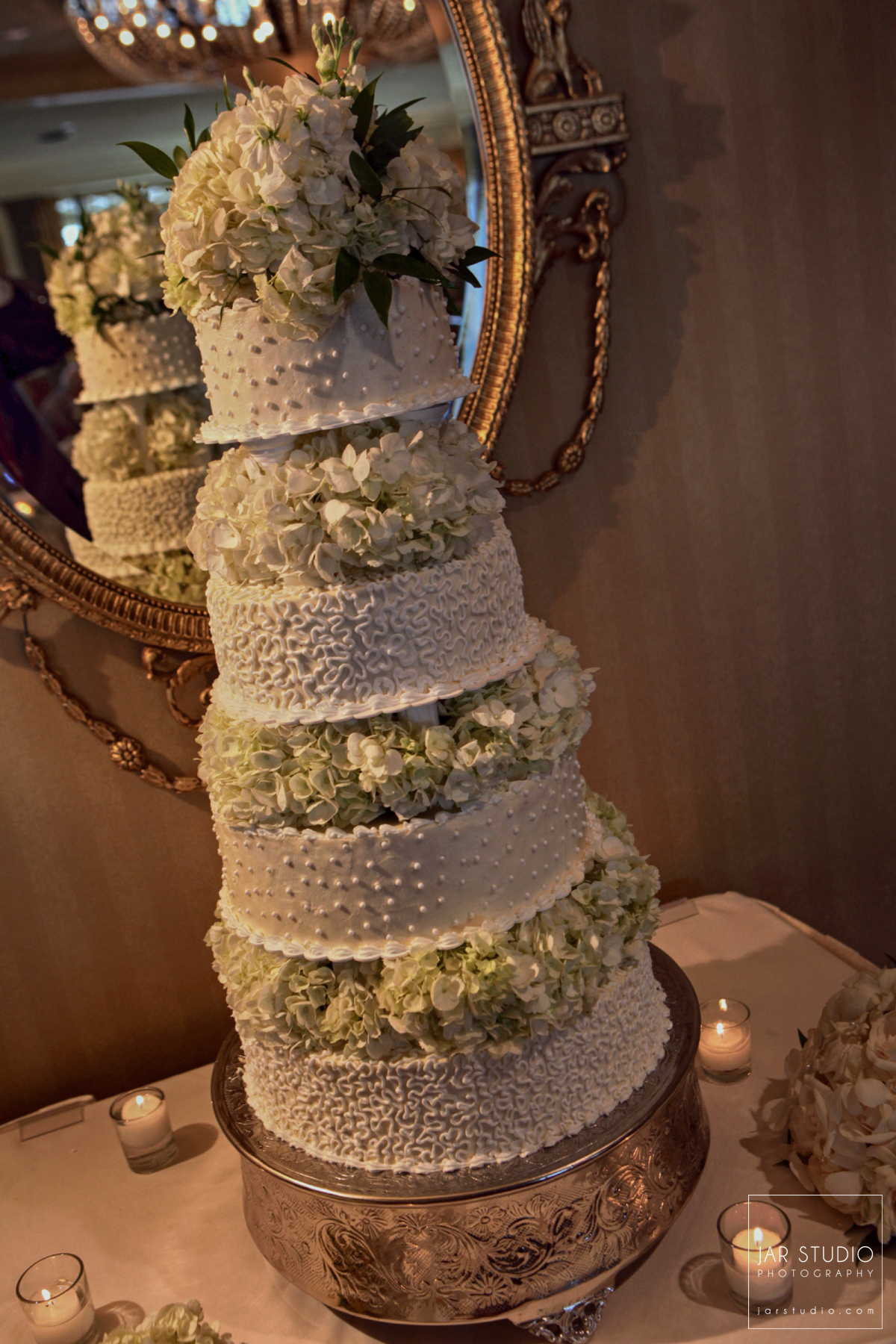 14-wedding-venue-the-tampa-club-cake-jar-studio-photography.JPG