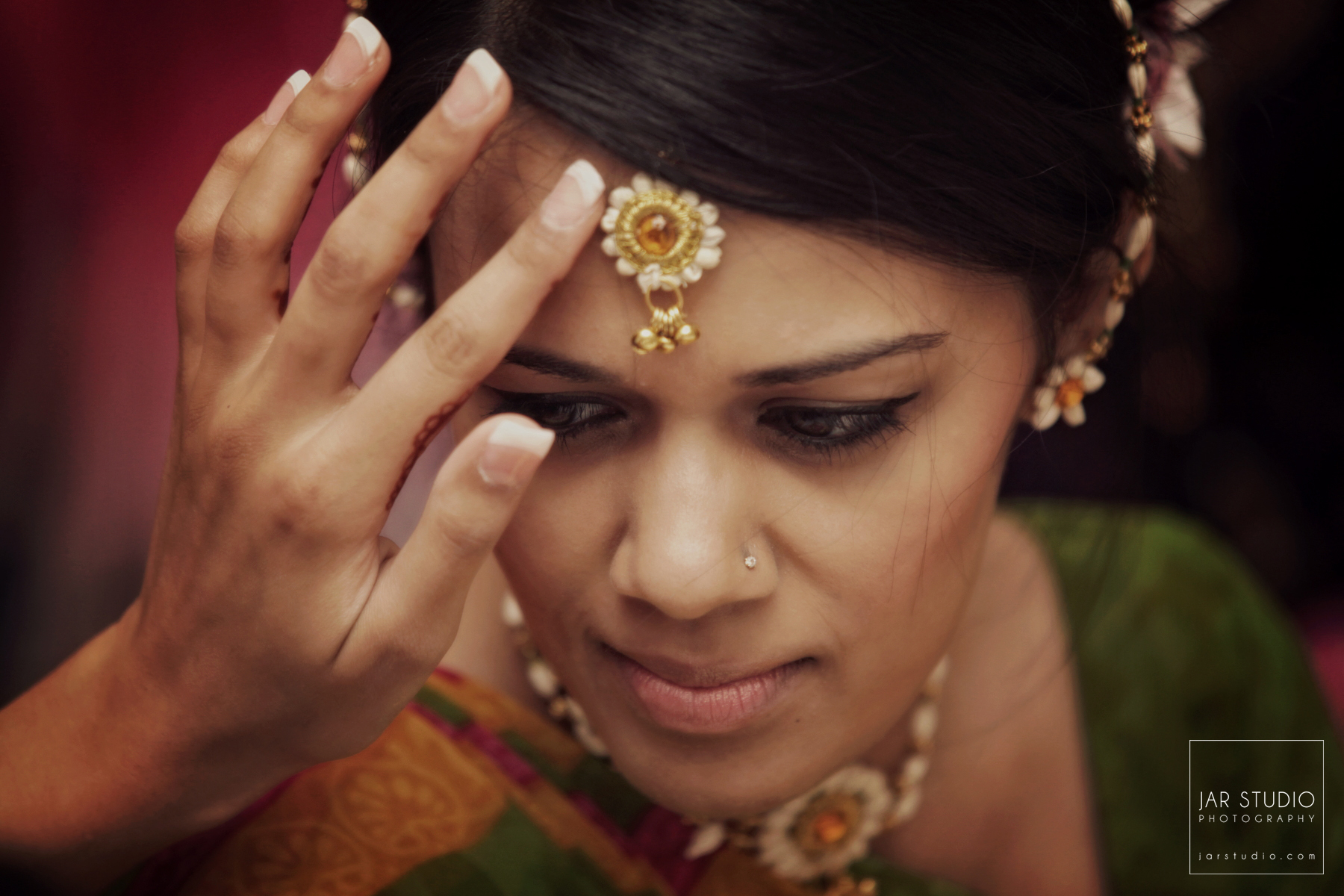 01-bride-mehndi-jarstudio-photography.JPG