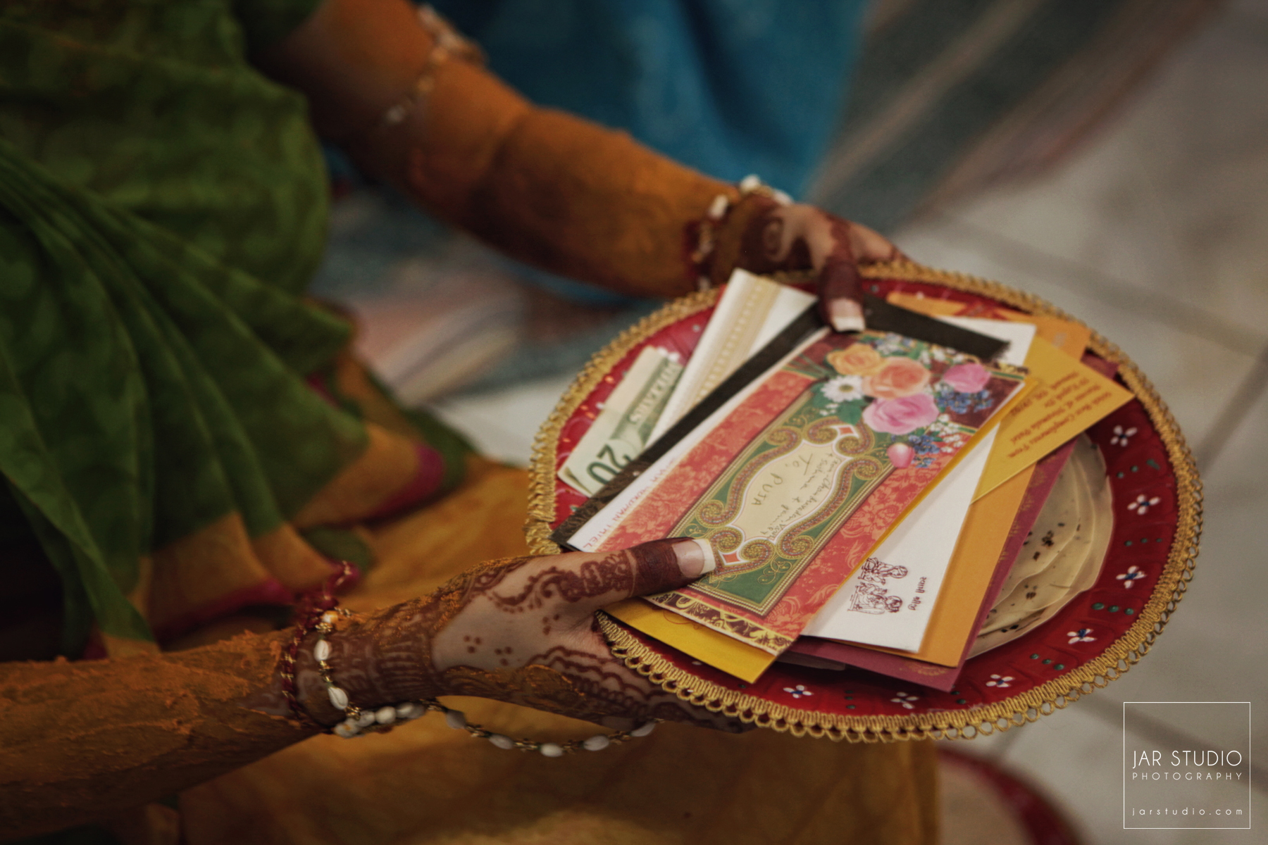05-hindu-pre-wedding- ceremony-photography-orlando-jarstudio.JPG