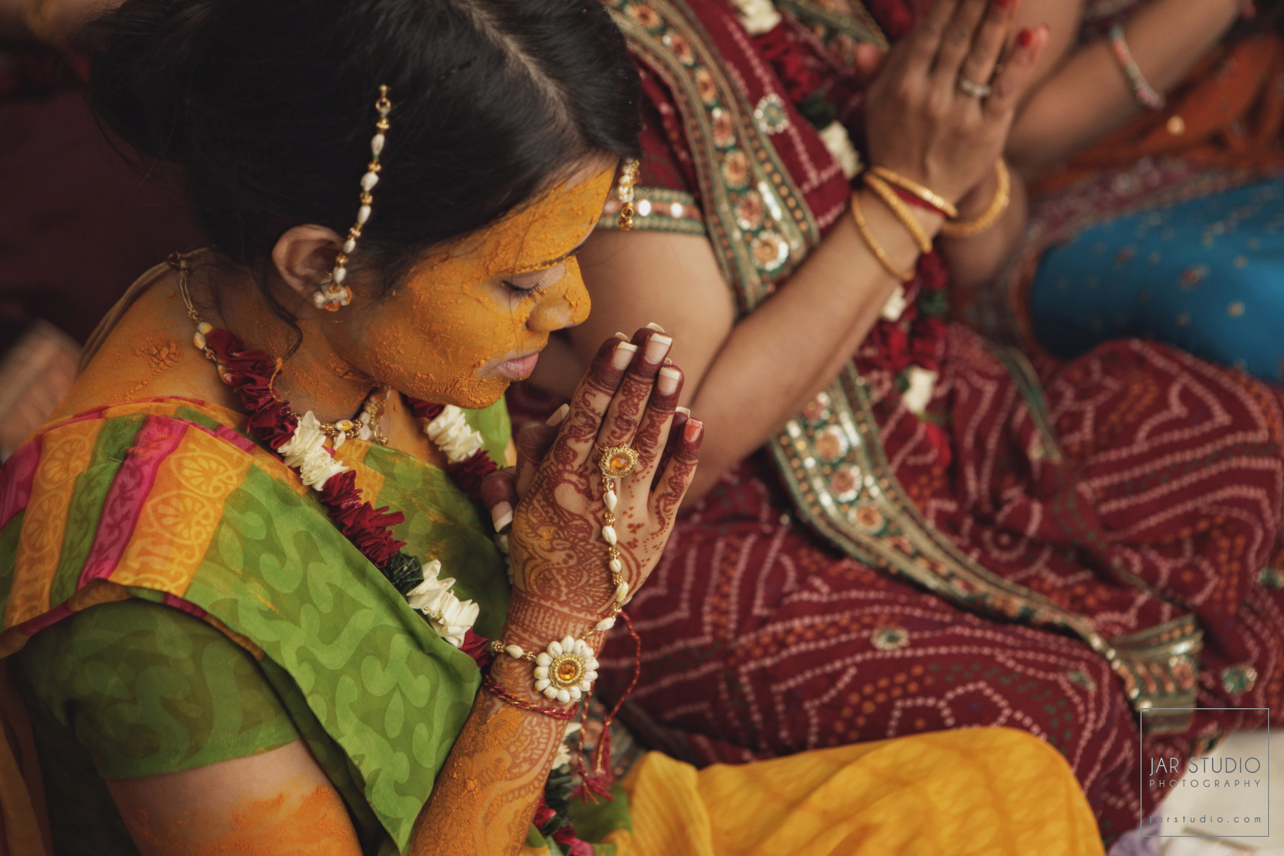 06-central-flordia-indian-pre-wedding- ceremony-photography-jarstudio.JPG