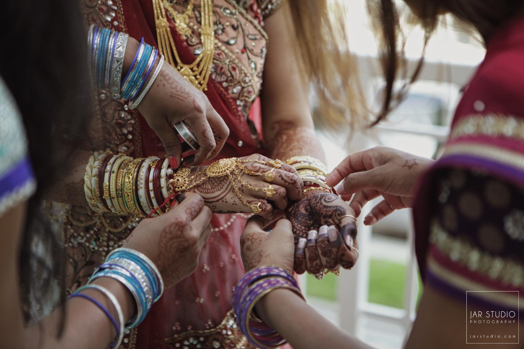 13-indian-pre-wedding-photography-jarstudio-tampa-fl.JPG