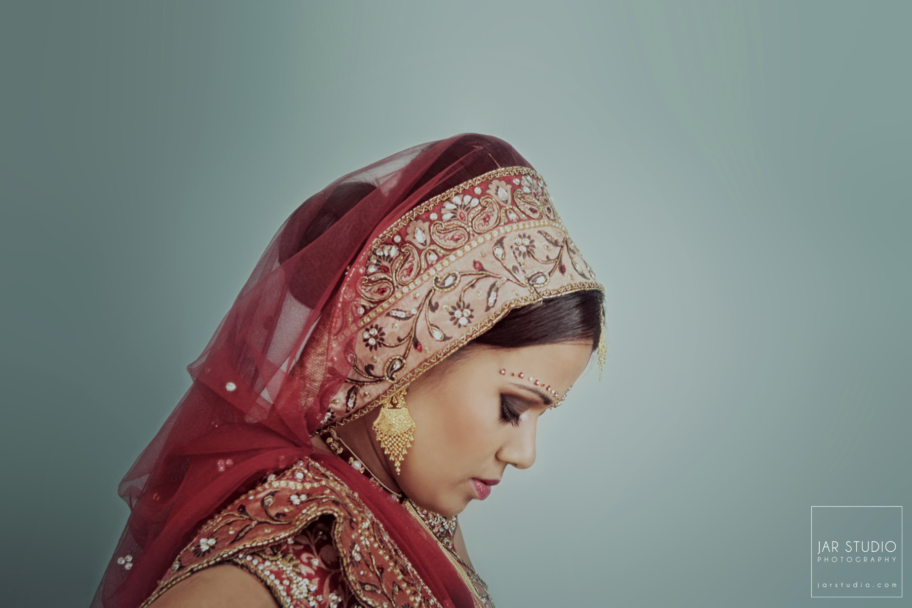 18-bride-saree-jarstudio-indian-weddings-photography-tampa-fl.JPG