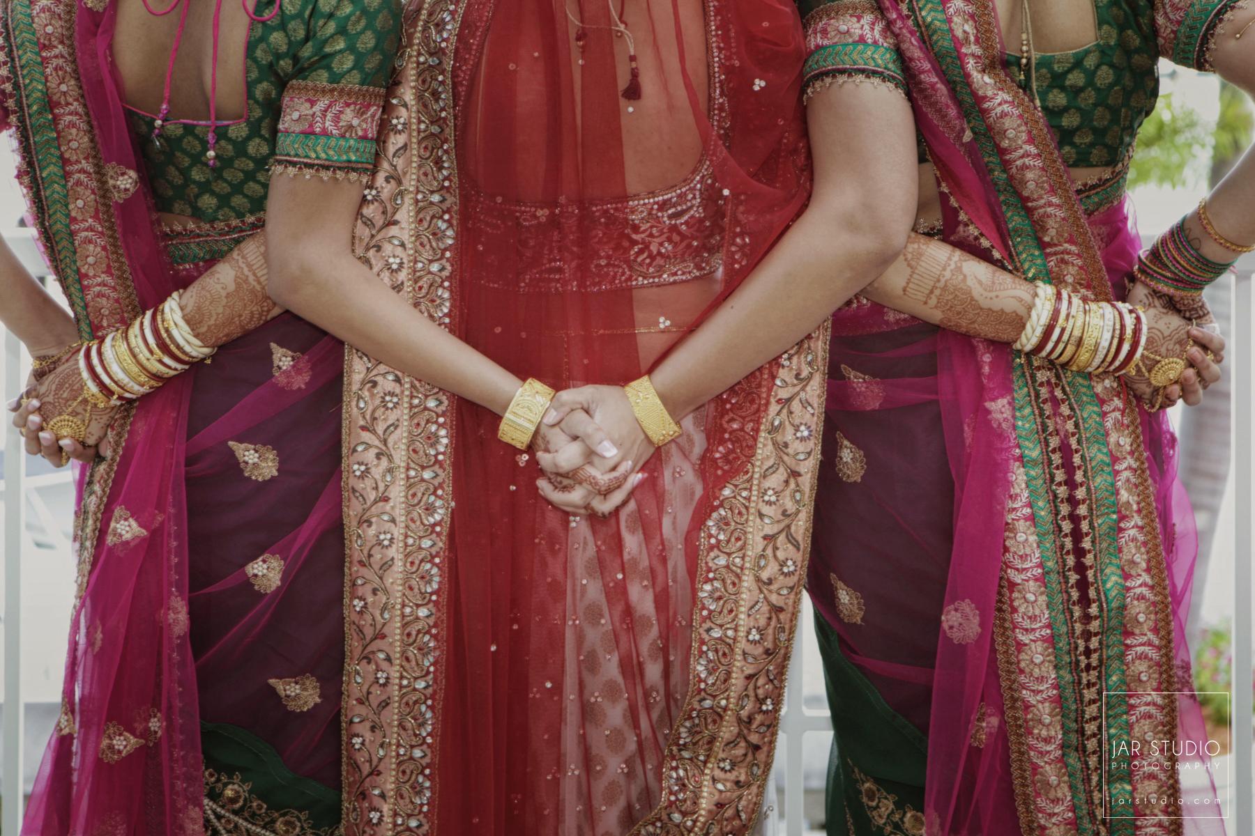 17-indian-bride-bridesmaids-colorful-sarees-jarstudio-photography.JPG