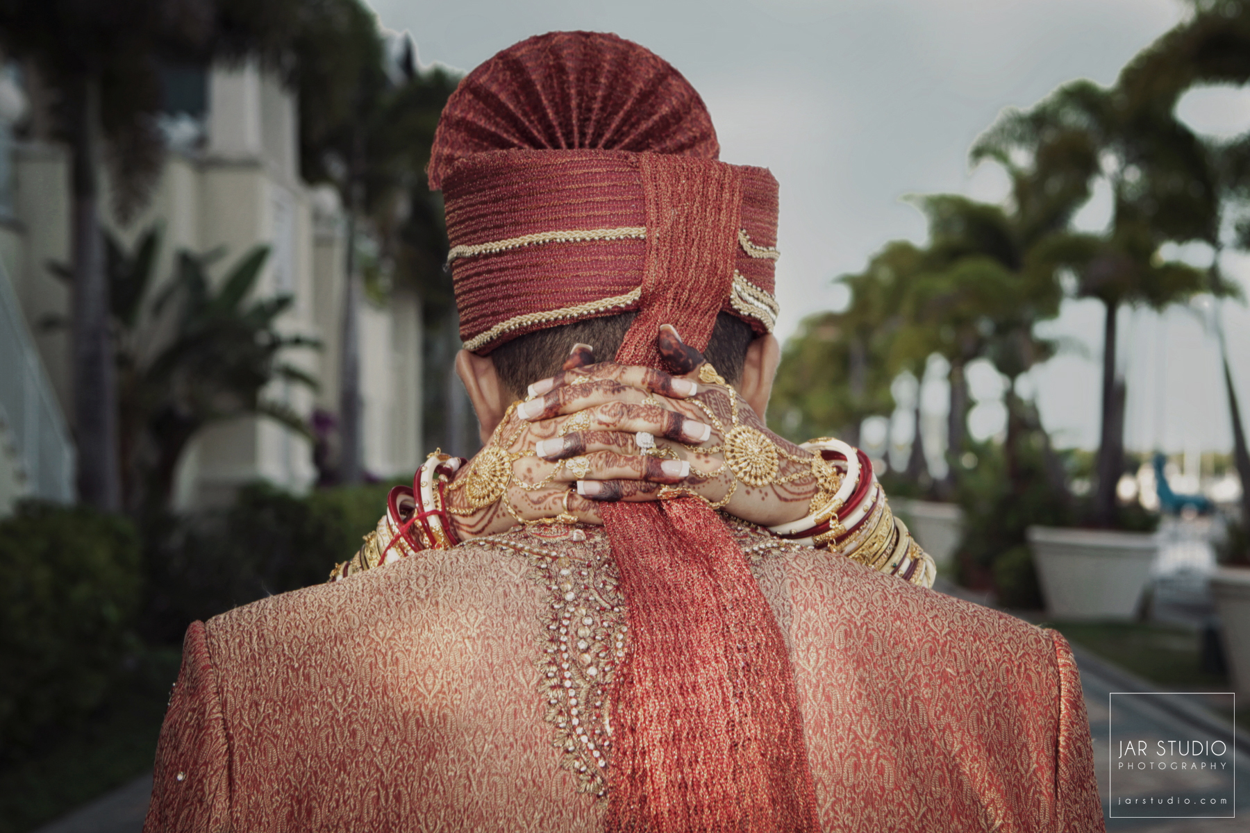 21-groom-Sherwani-mendhi-jarstudio-photography-orlando-sf.JPG