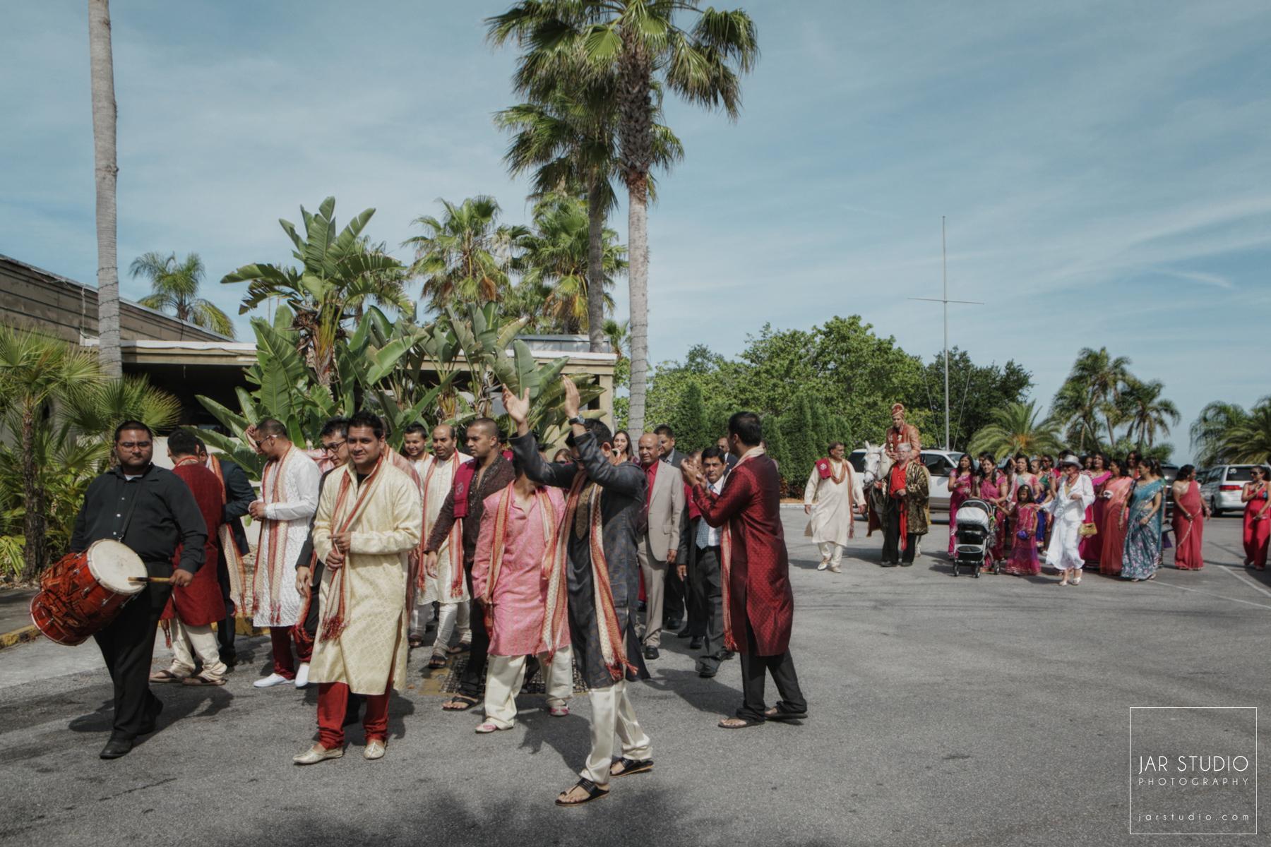 25-hindu-barat-jarstudio-photography-orlando-florida.JPG