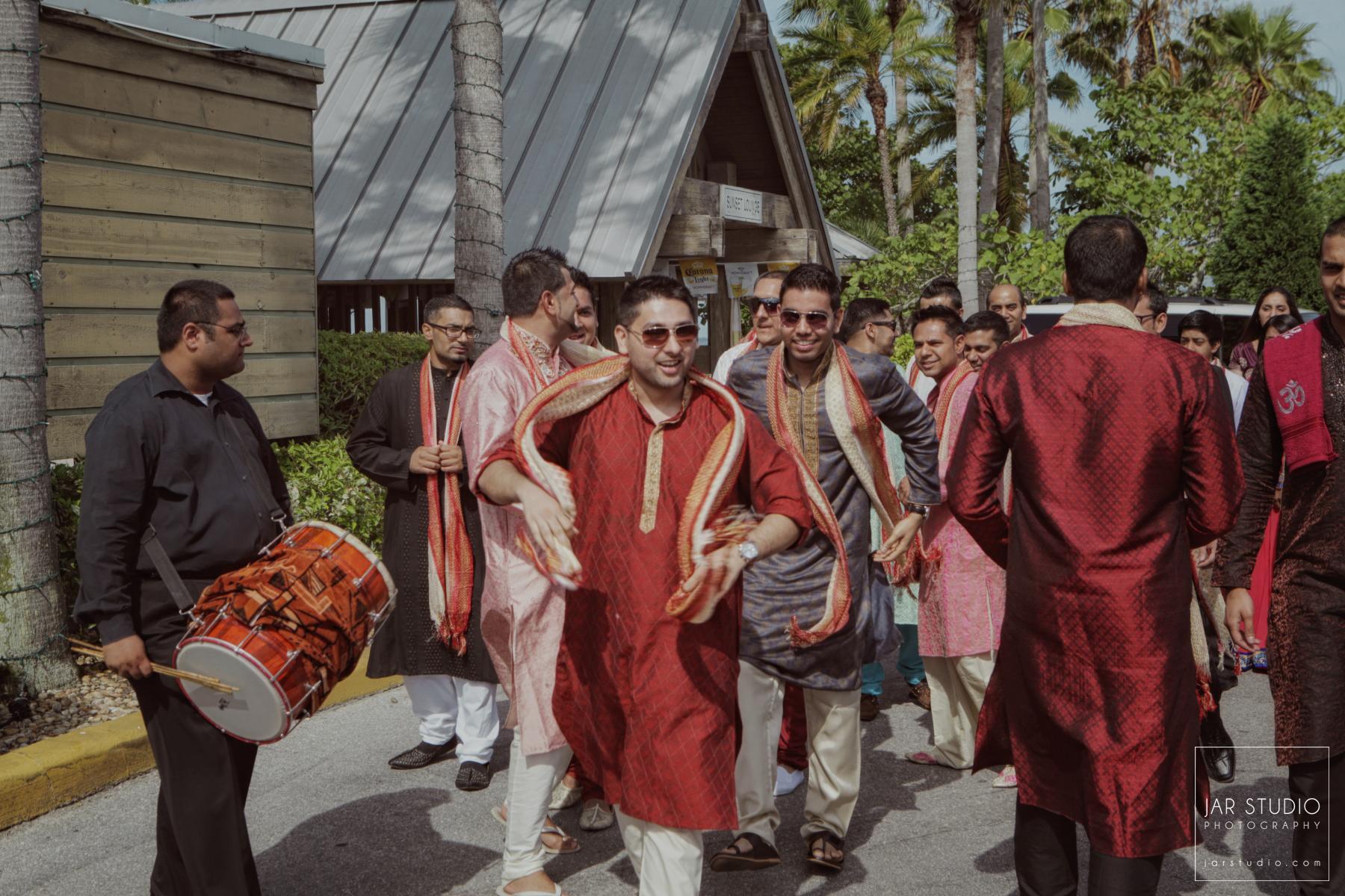 26-indian-wedding-jarstudio-photography-tampa-fl.JPG