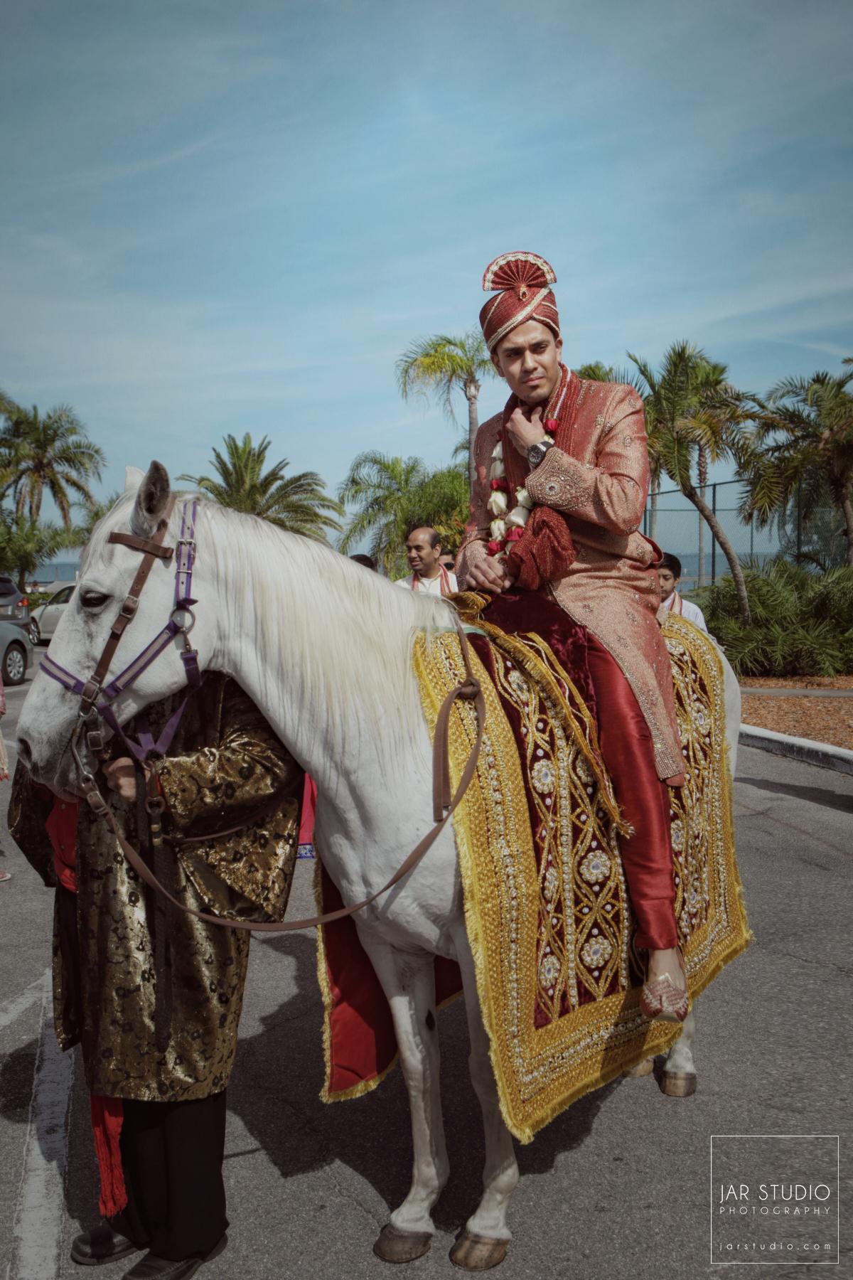 27-indian-wedding-groom-horse-jarstudio-photography-florida.JPG