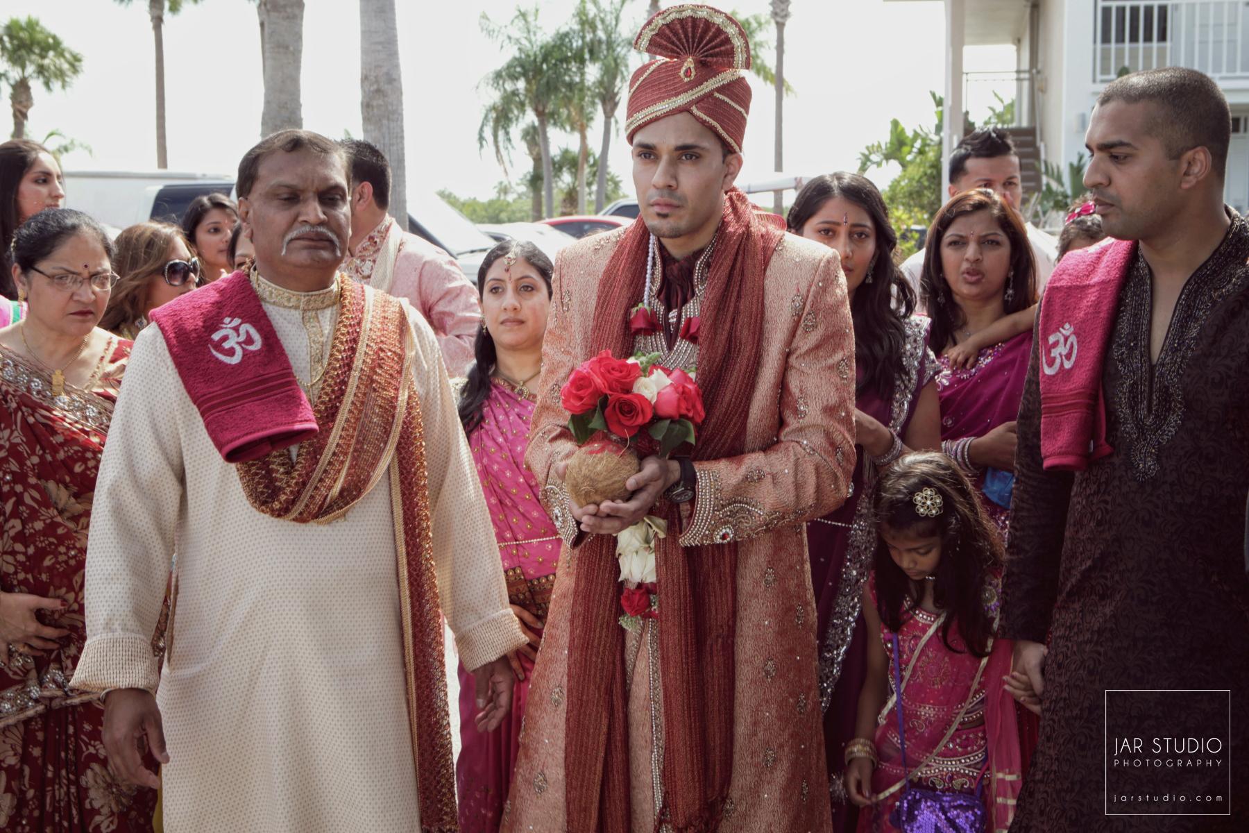 30-hindu-family-wedding-jarstudio-photography-orlando.JPG