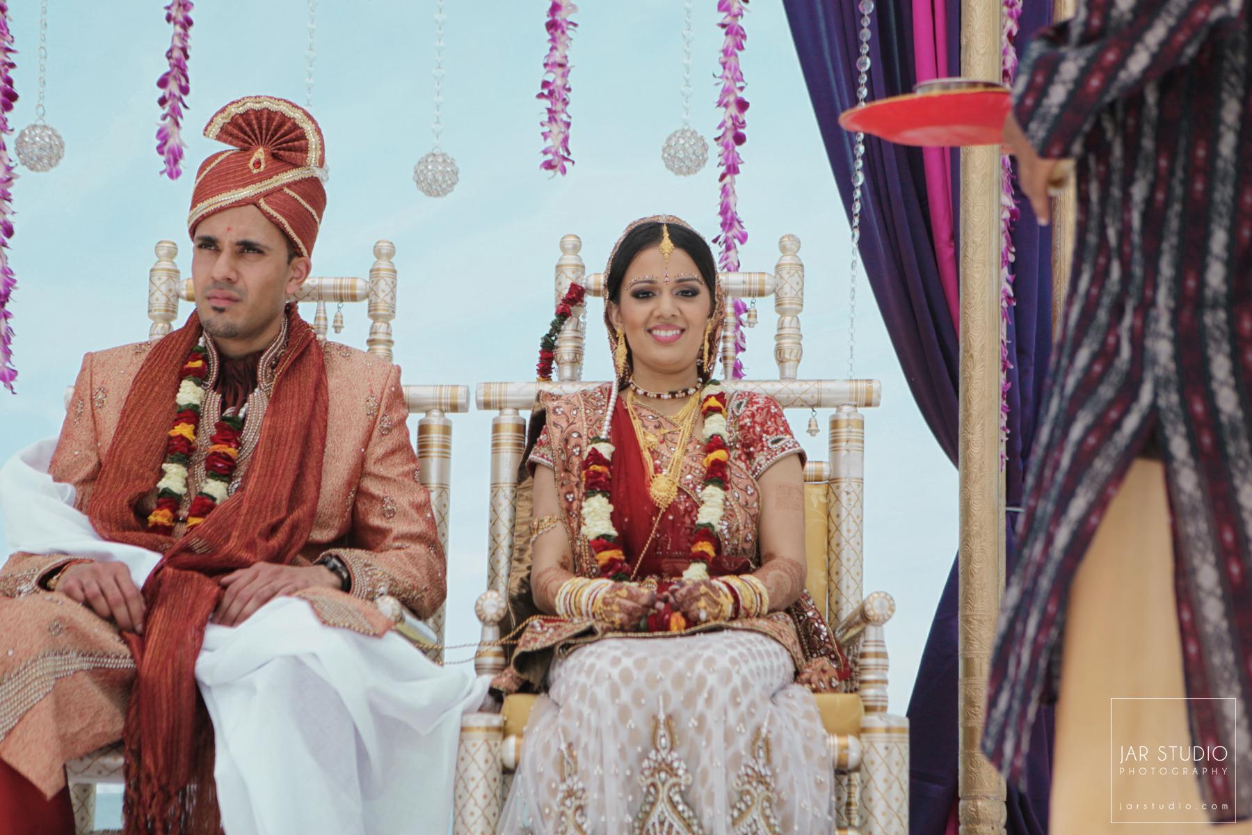 36-indian-wedding-decoration-jarstudio-photography-orlando-fl.JPG