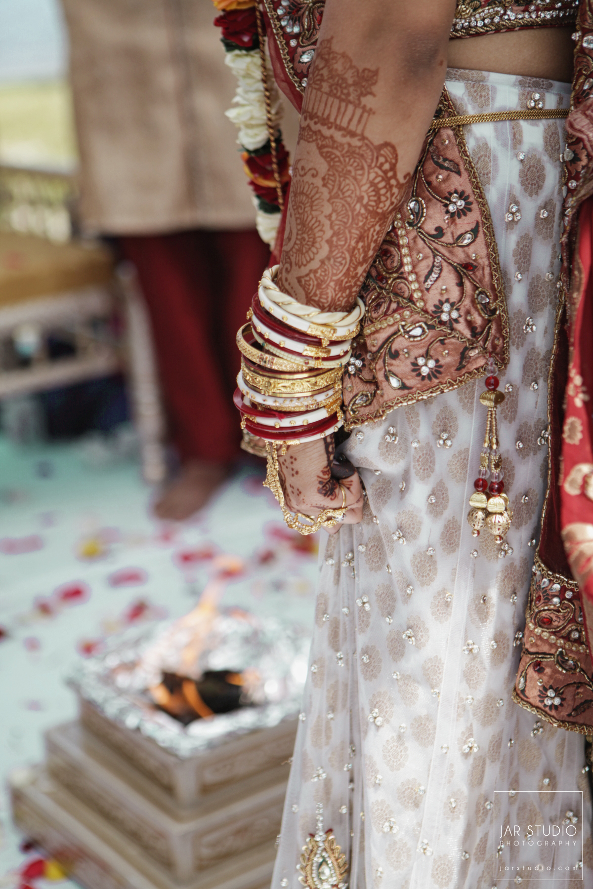 41-agni-hindu-wedding-ceremony-by-jarstudio-photography-orlando.JPG