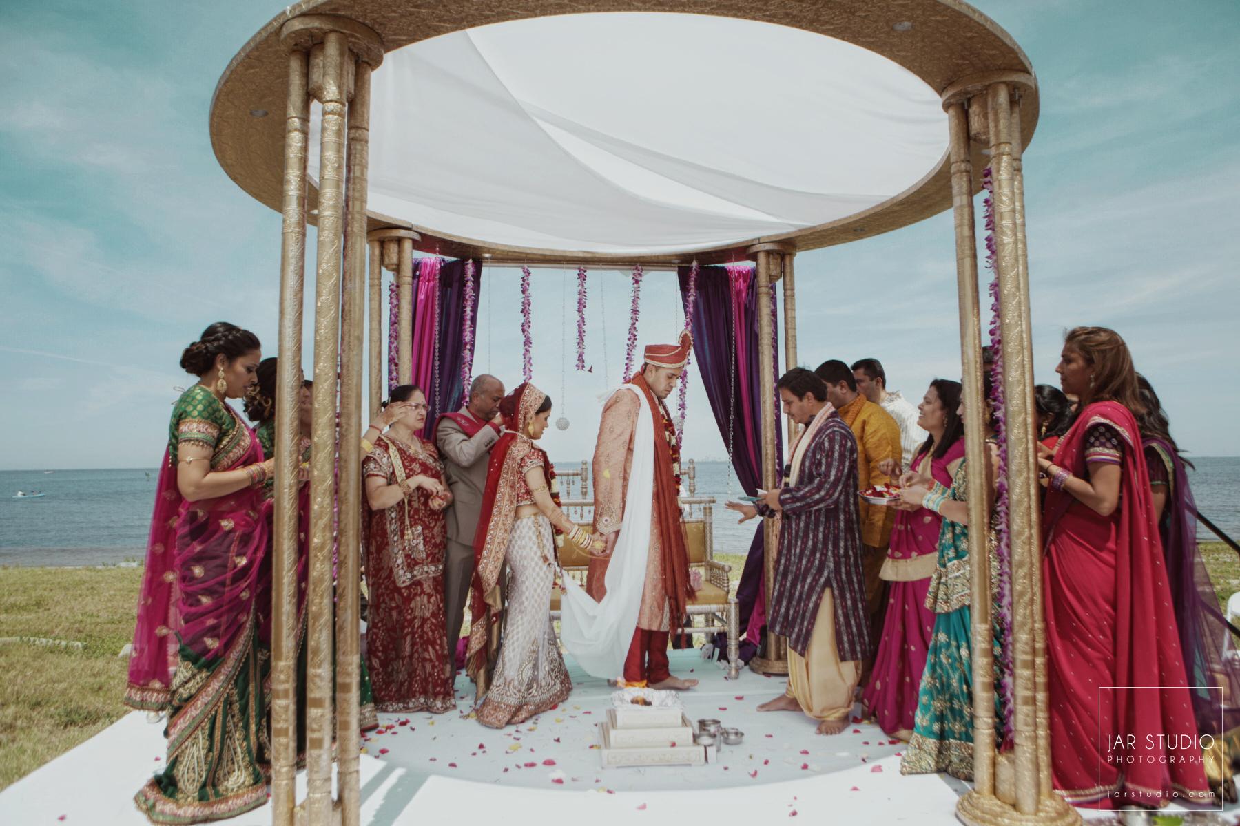 43-orlando-fl-hindu-indian-wedding-photographer-jarstudio.JPG