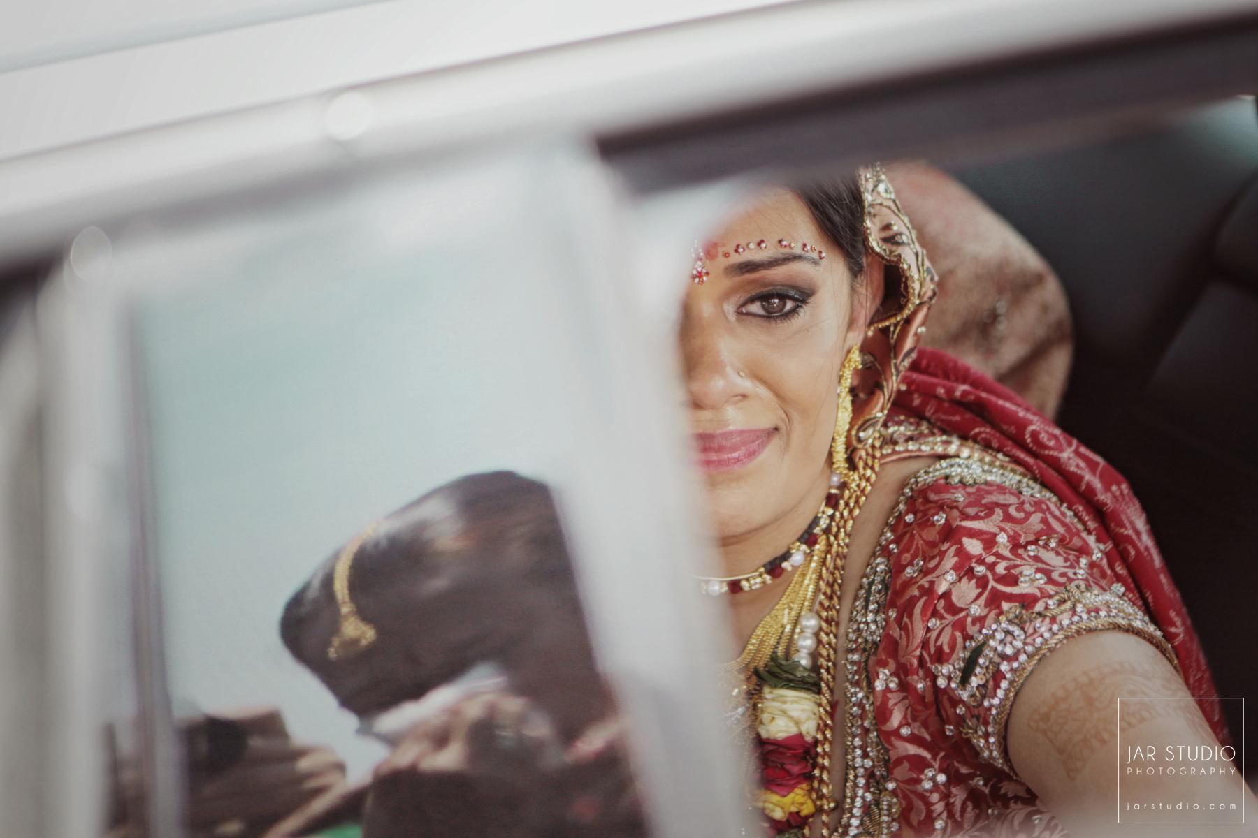 45-hindu-wedding-jarstudio-photography-orlando.JPG