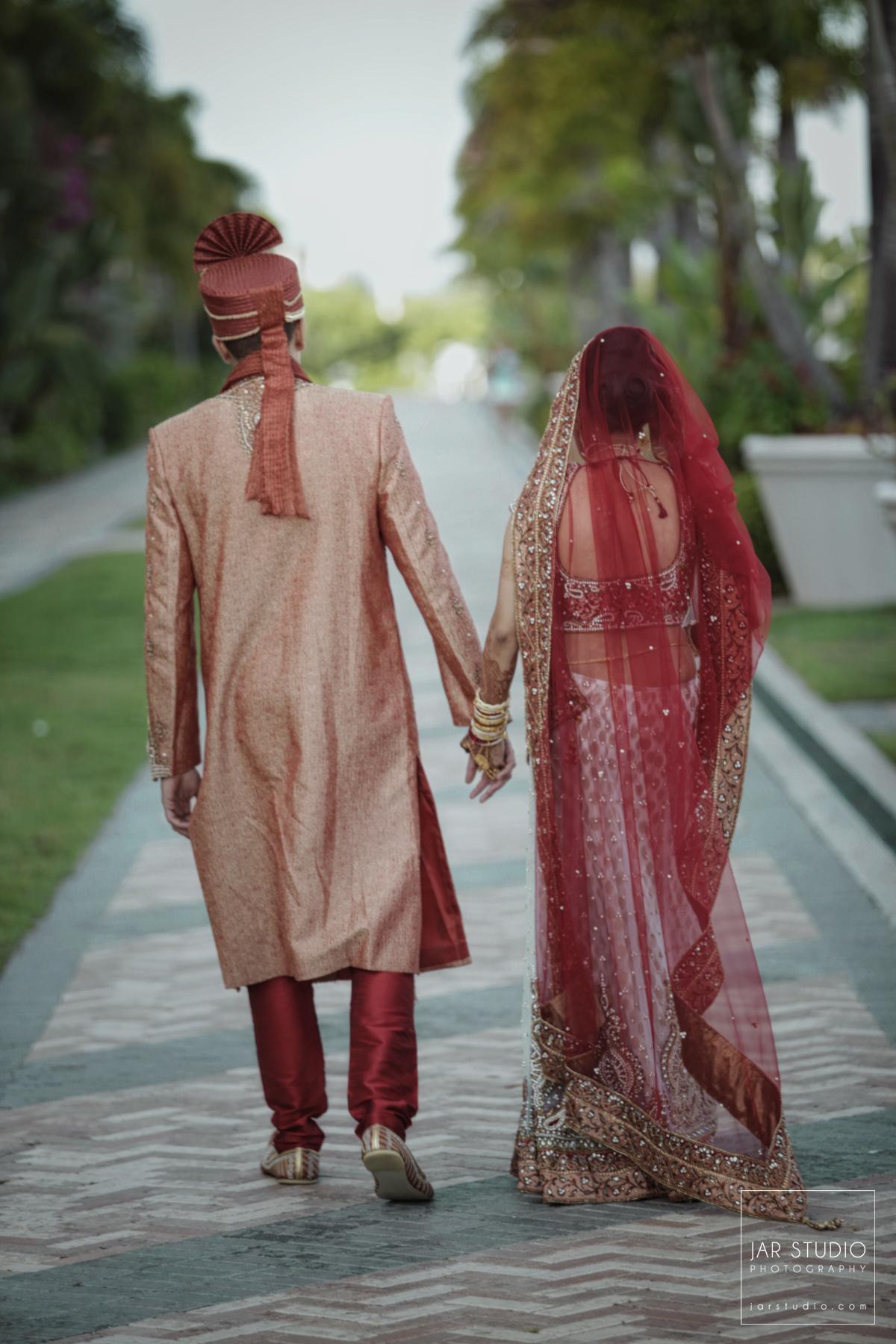 48-indian-wedding-photographer-in-orlando-florida-jarstudio-photography.JPG