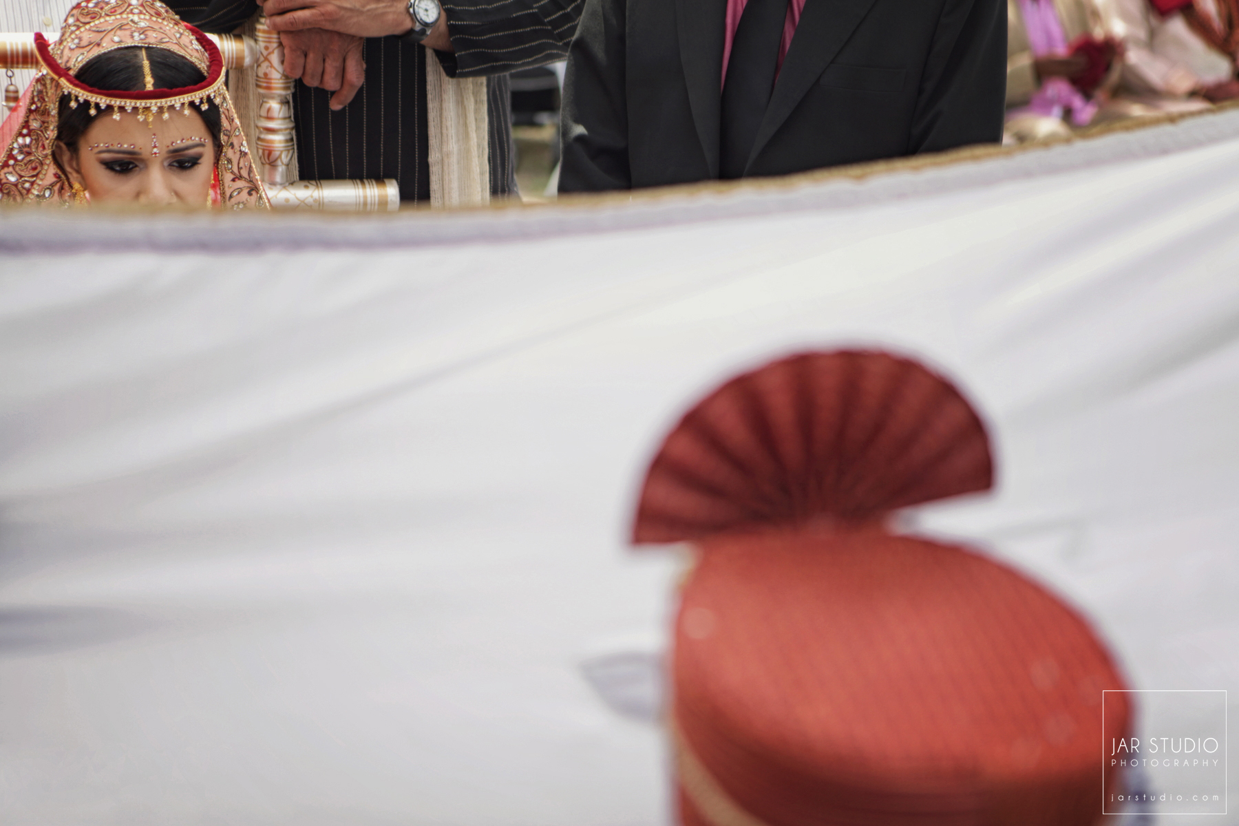 33-indian-bride-groom-antarpat-jarstudio-photography-fl.JPG