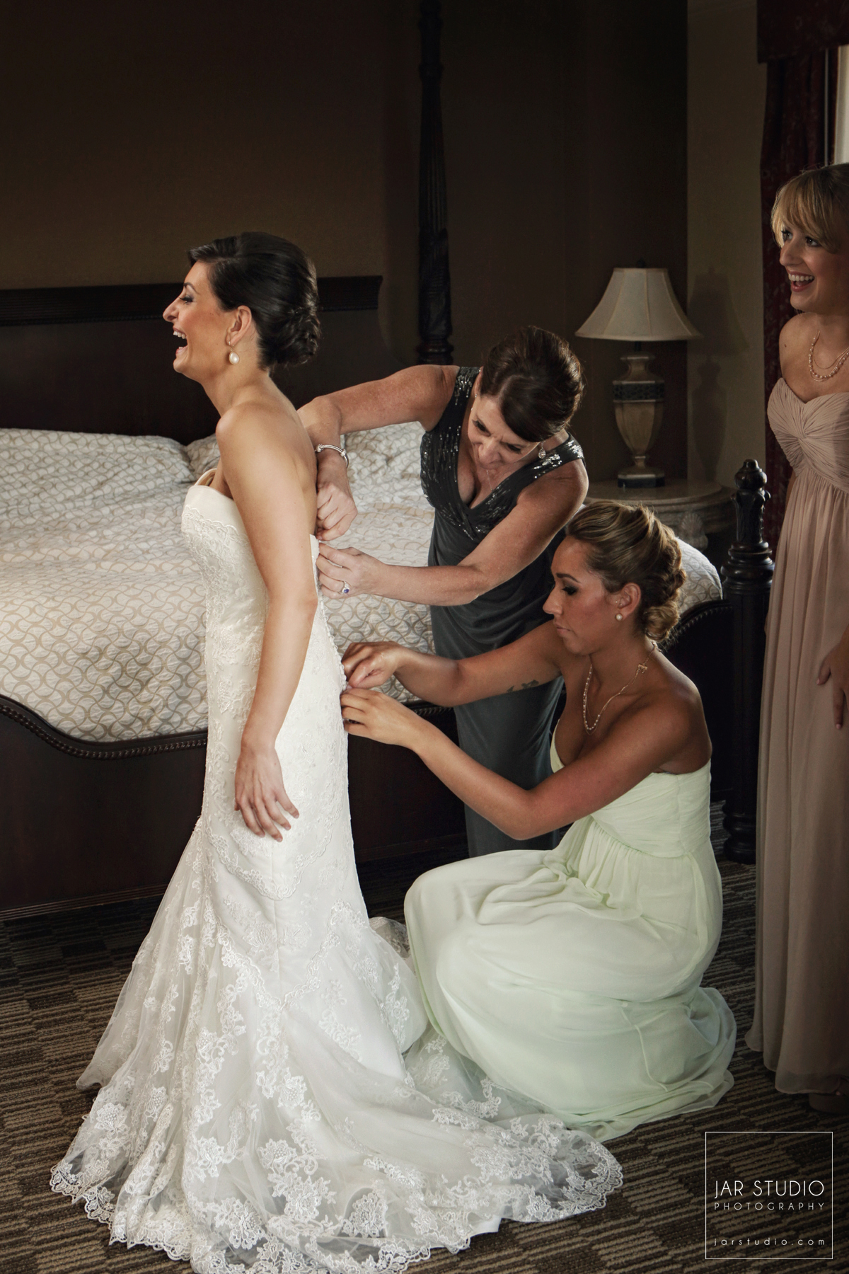 05-getting-ready-jarstudio-wedding-photography-orlando.jpg
