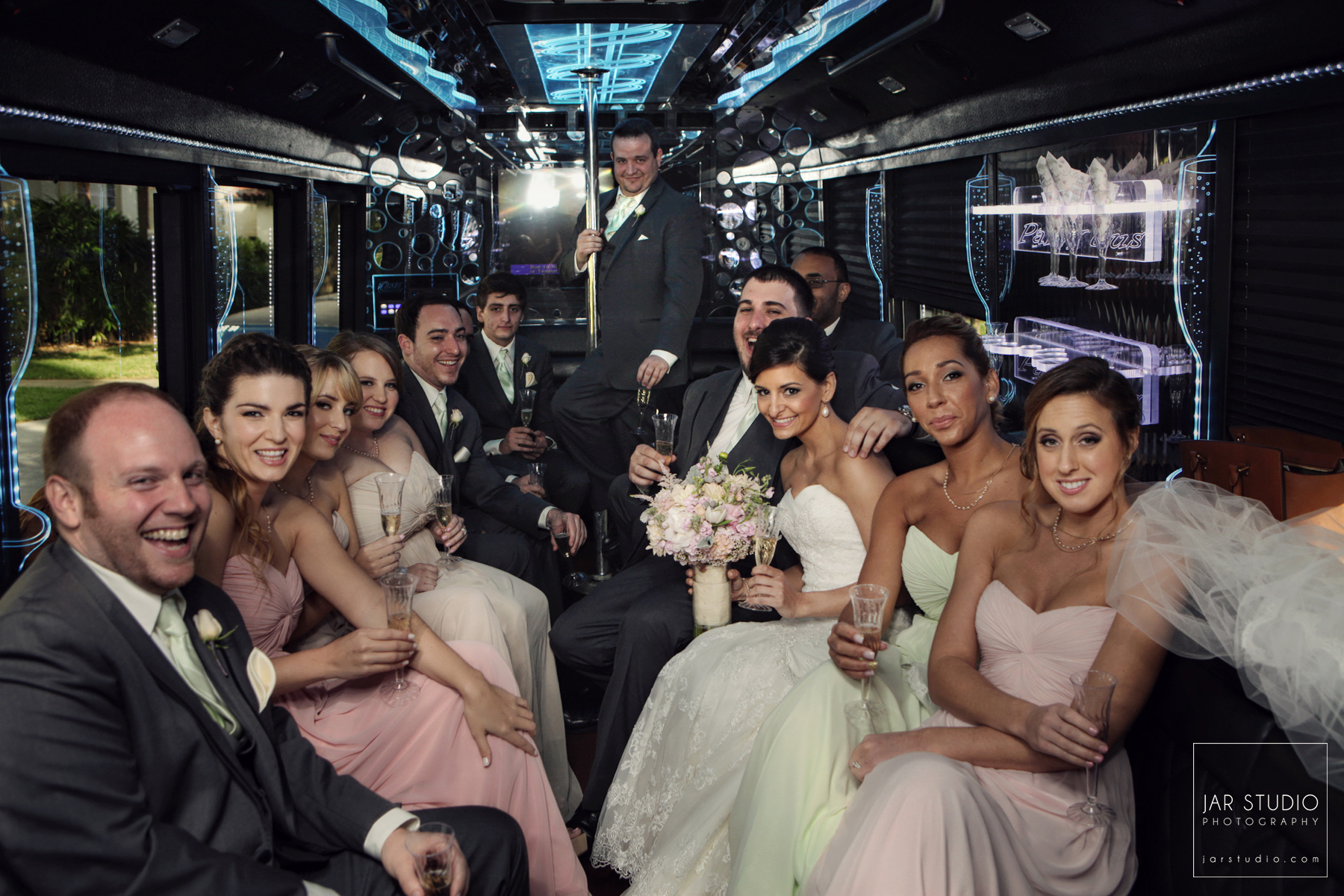 17-party-bus-fun-jarstudio-wedding-photography-orlando.JPG