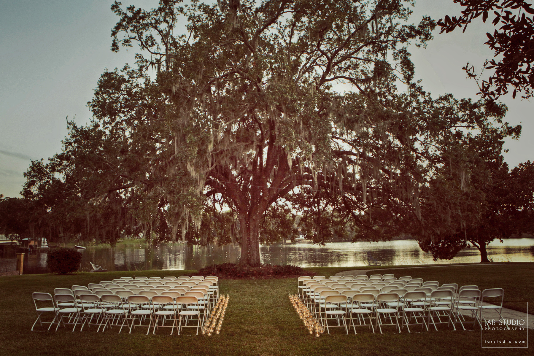 20-orlando-science-center-outdoor-backyard-wedding-jarstudio-photography.jpg
