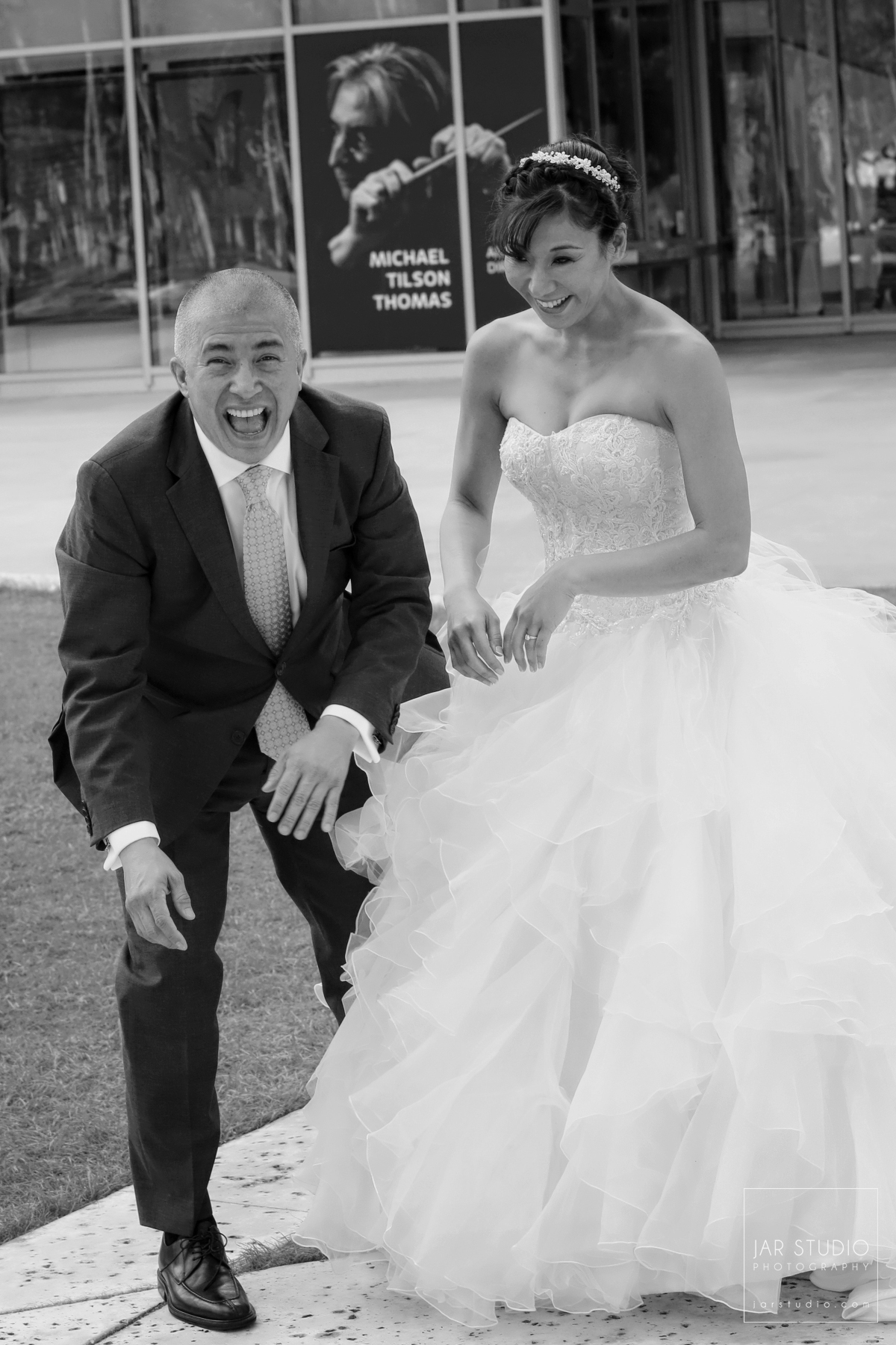 10-pre-wedding-bride-groom-jarstudio-miami.JPG