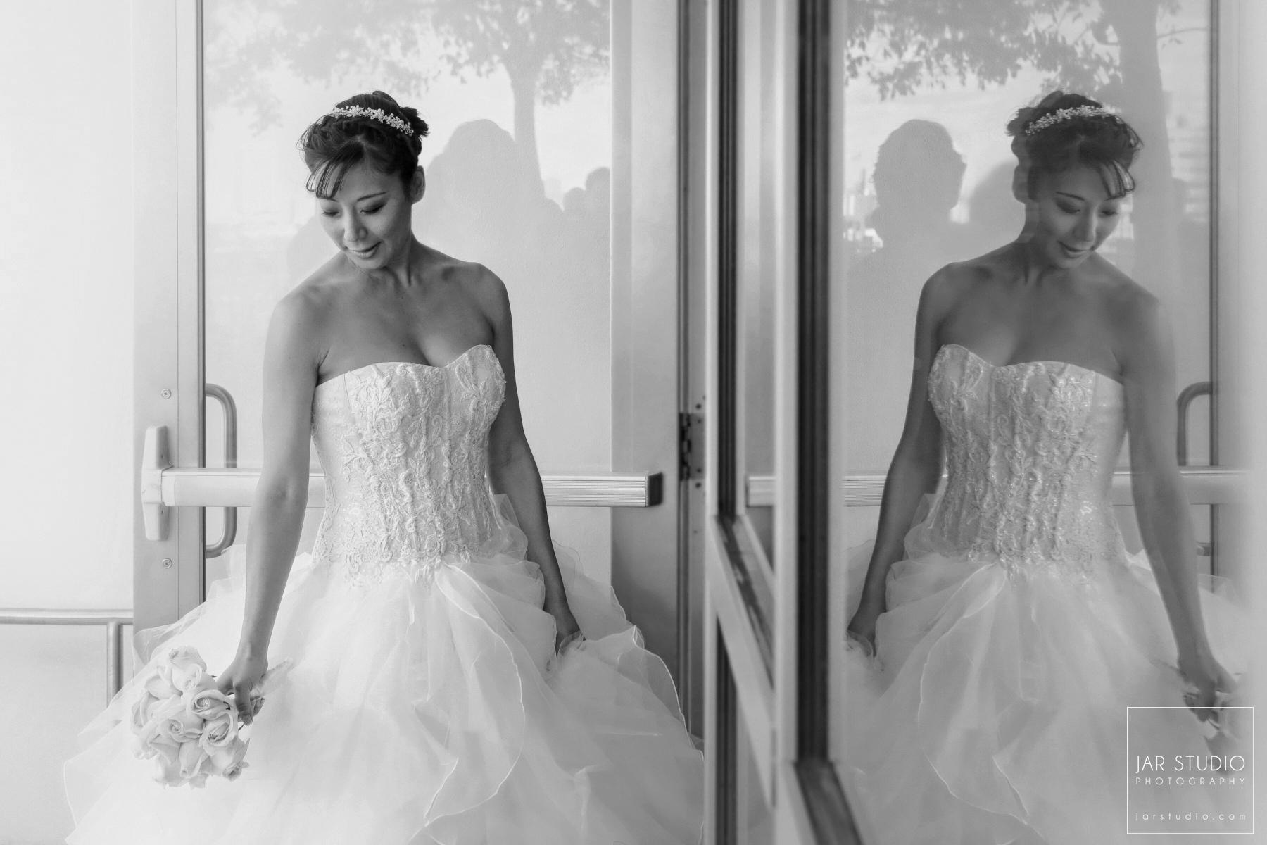19-dress-orlando-vietnamese-asian-wedding-photographer.JPG