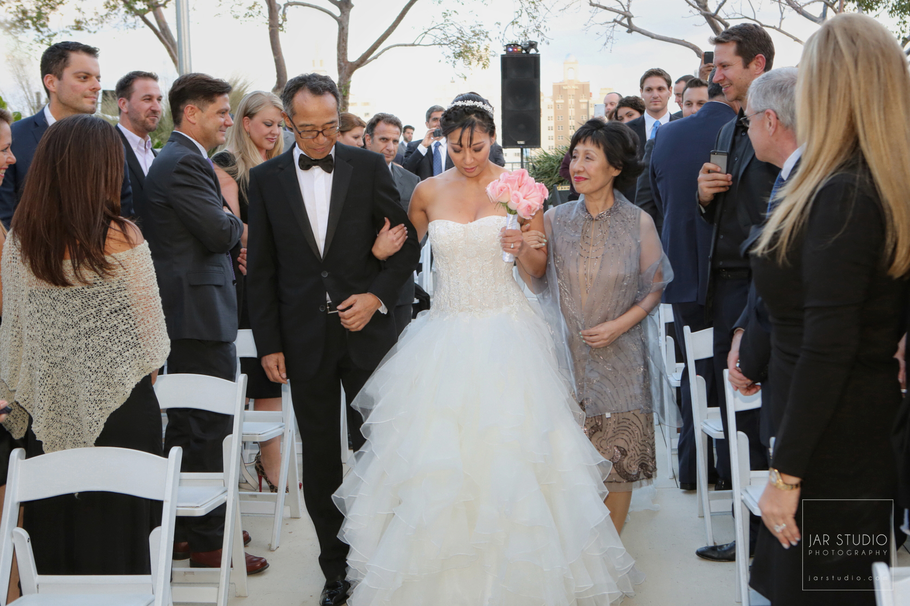 22-chinese-american-wedding-ceremony-jarstudio-photographer-orlando.JPG