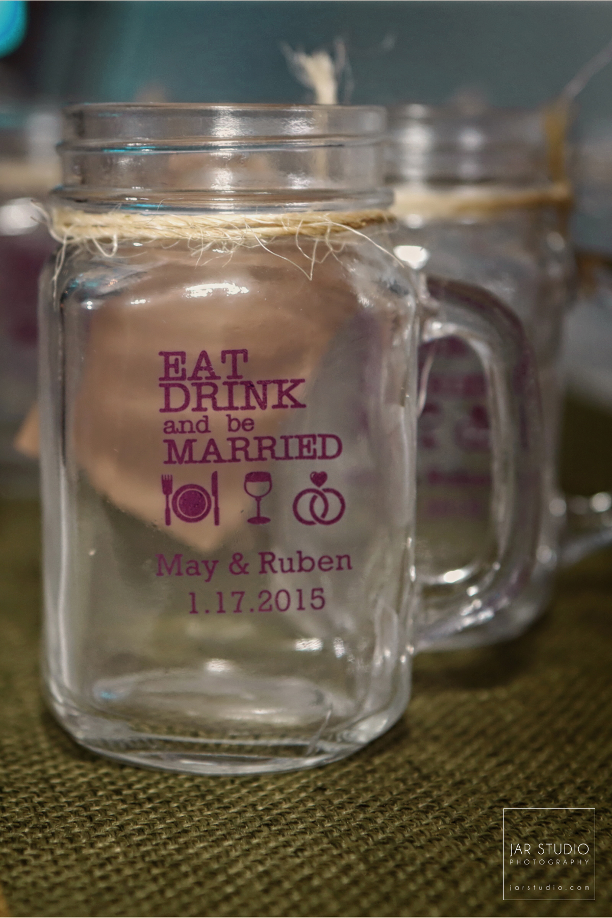 31-orlando-unique-wedding-favors-jarstudio-photography.JPG