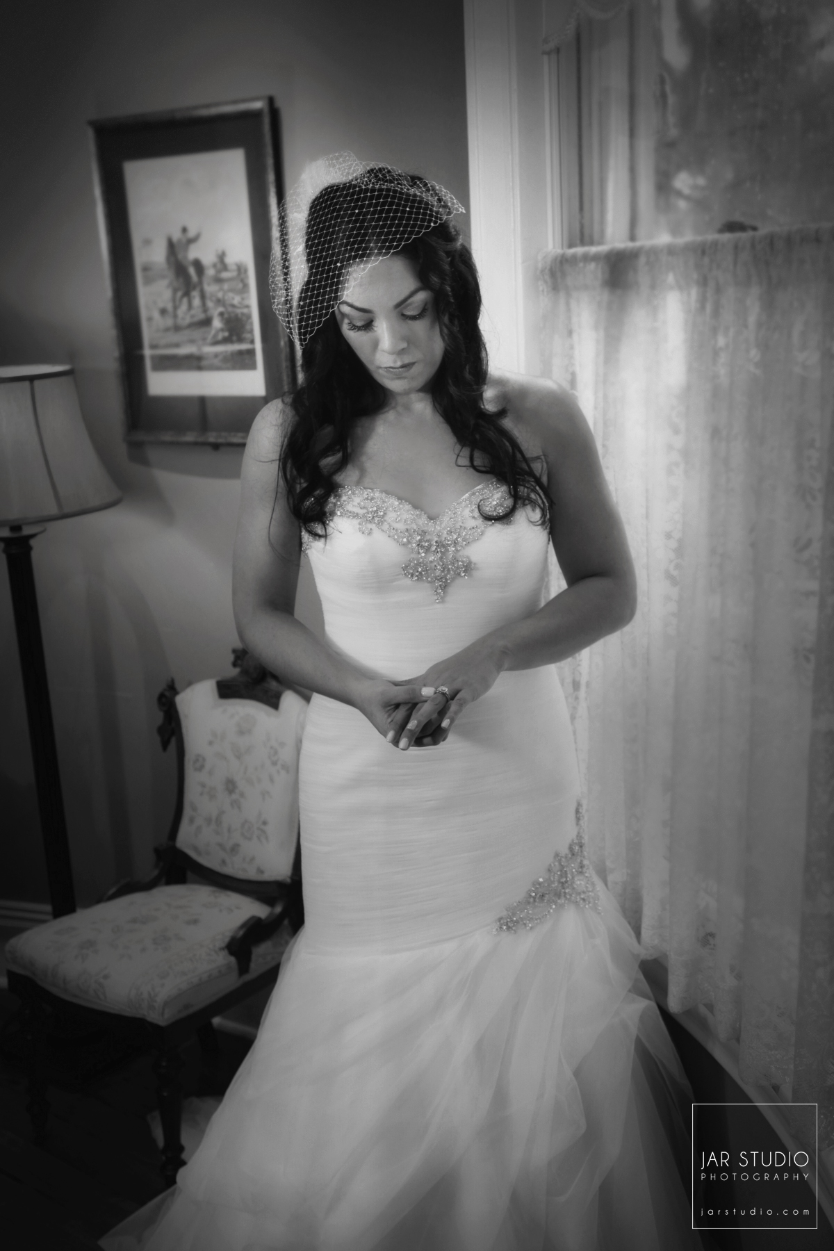 12-beautiful-wedding-dress-dr-phillips-house-jarstudio-photography.JPG